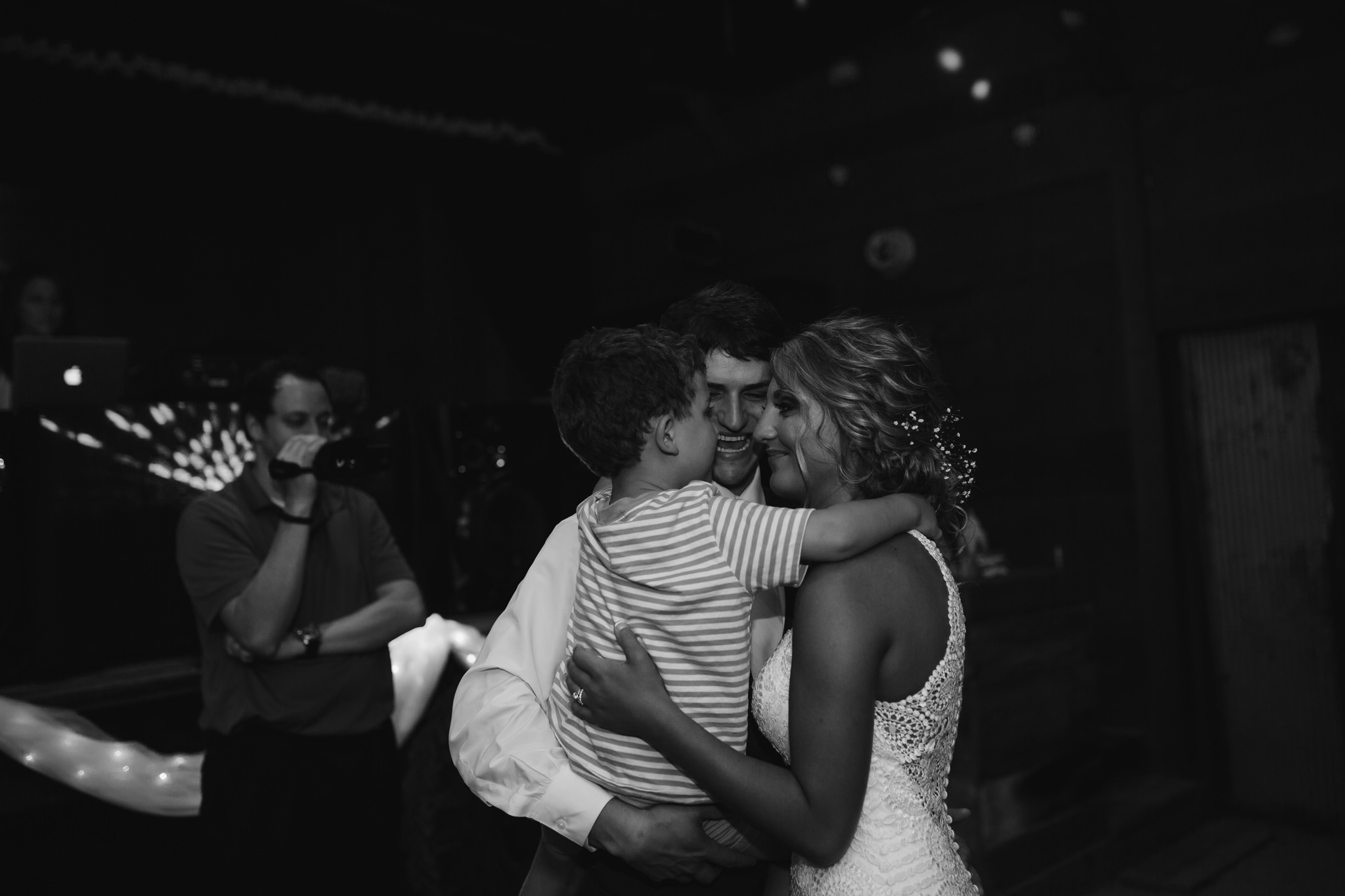 cassie-cook-photography-memphis-wedding-photographer-the-chapel-at-plein-air-sneed-wedding-55.jpg