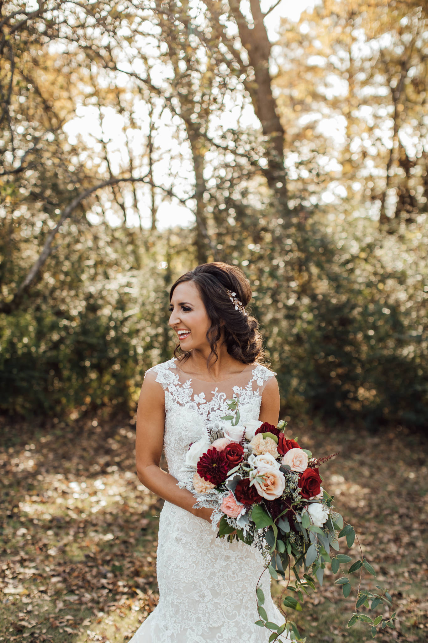 chattannooga-wedding-photographer-waterhouse-pavillion-cassie-cook-photography-7.jpg
