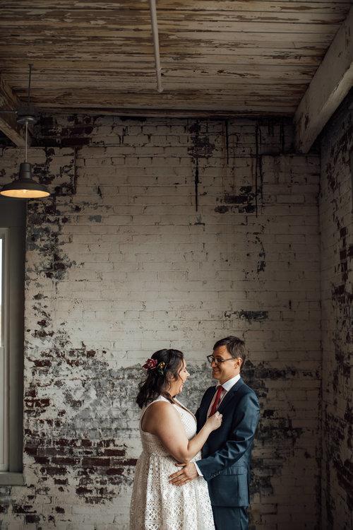 memphis-wedding-photographer-409-s-main-street-memphis-wedding-venue-cassie-cook-photography-susan-cooper-54.jpg