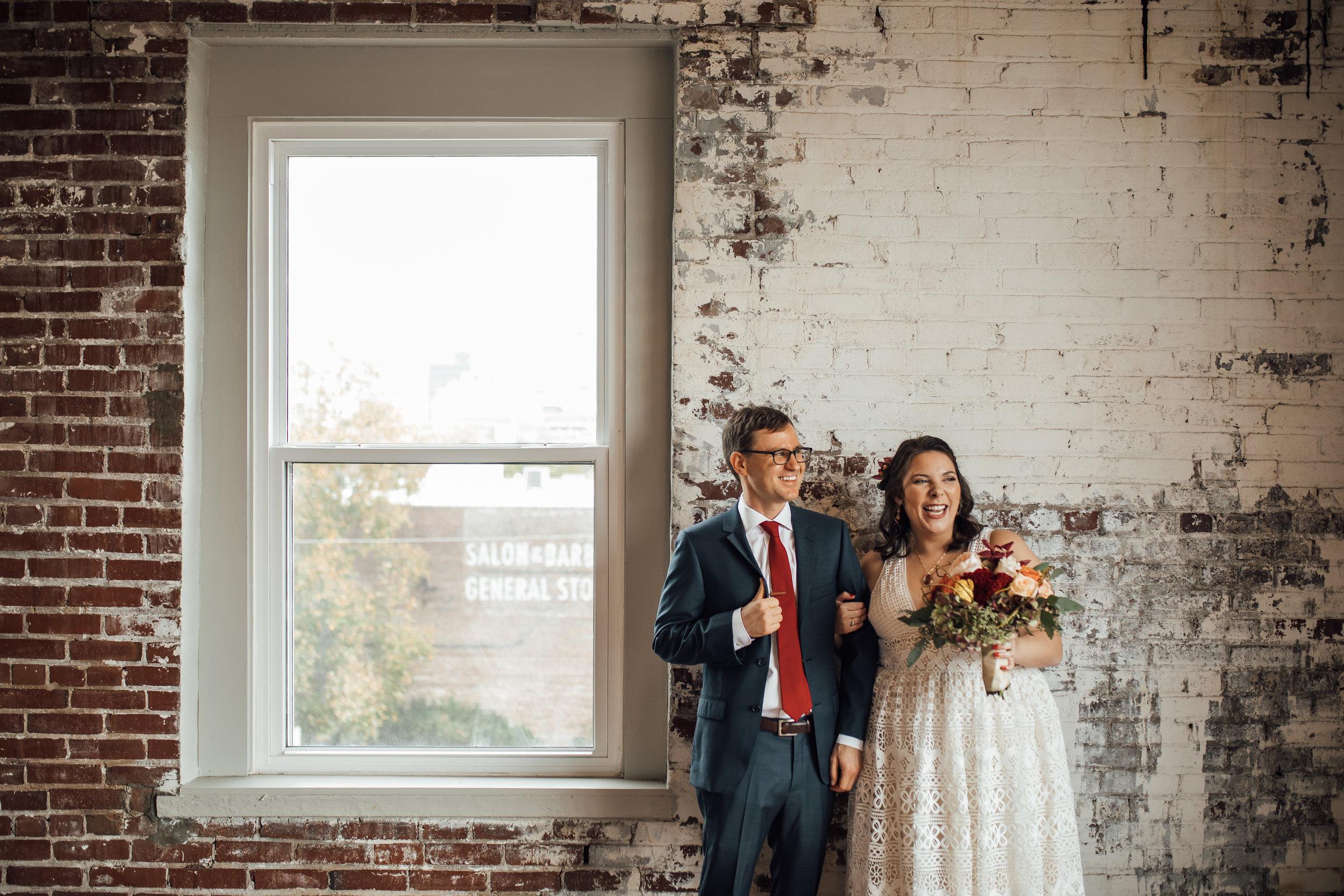 memphis-wedding-photographer-409-s-main-street-memphis-wedding-venue-cassie-cook-photography-susan-cooper-345.jpg