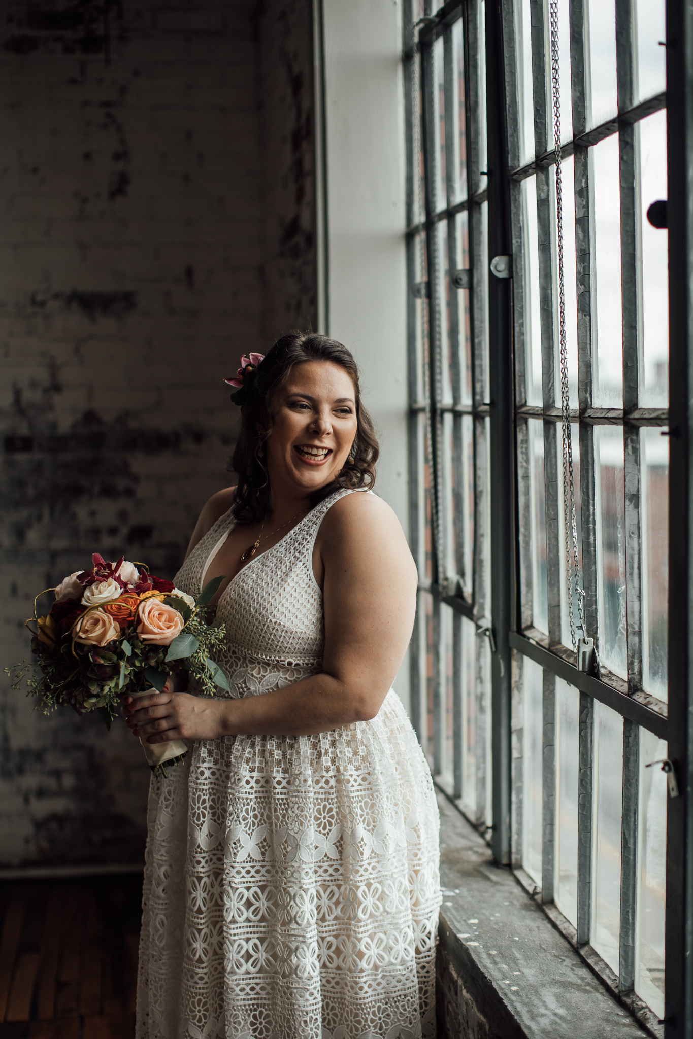 memphis-wedding-photographer-409-s-main-street-memphis-wedding-venue-cassie-cook-photography-susan-cooper-78.jpg