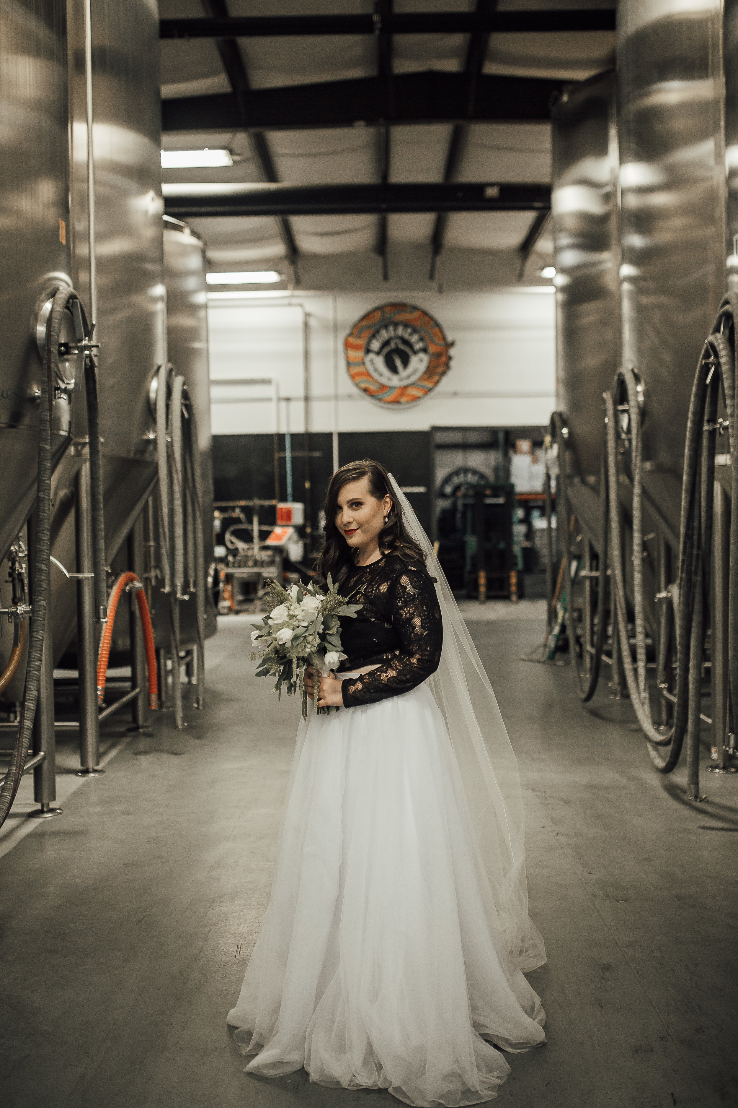 memphis-wedding-photographer-wiseacre-brewing-cassie-cook-photography-51.jpg