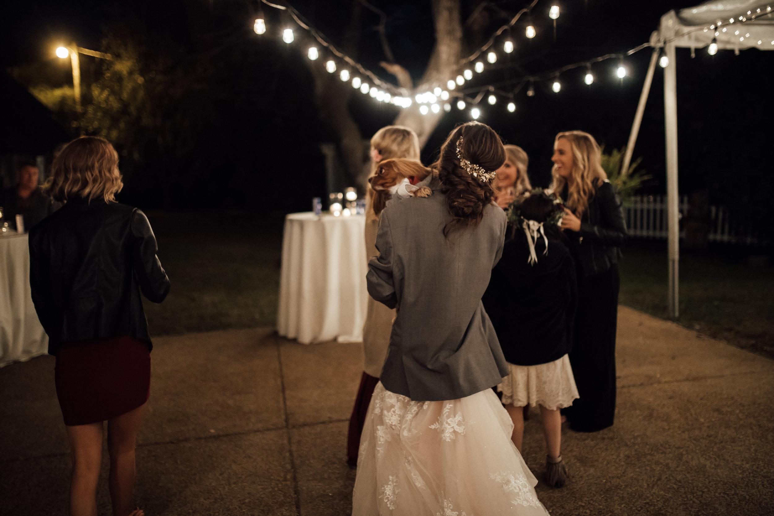 fountain-south-inn-wedding-cassie-cook-photography-memphis-wedding-photographer-ray-wedding-390.jpg