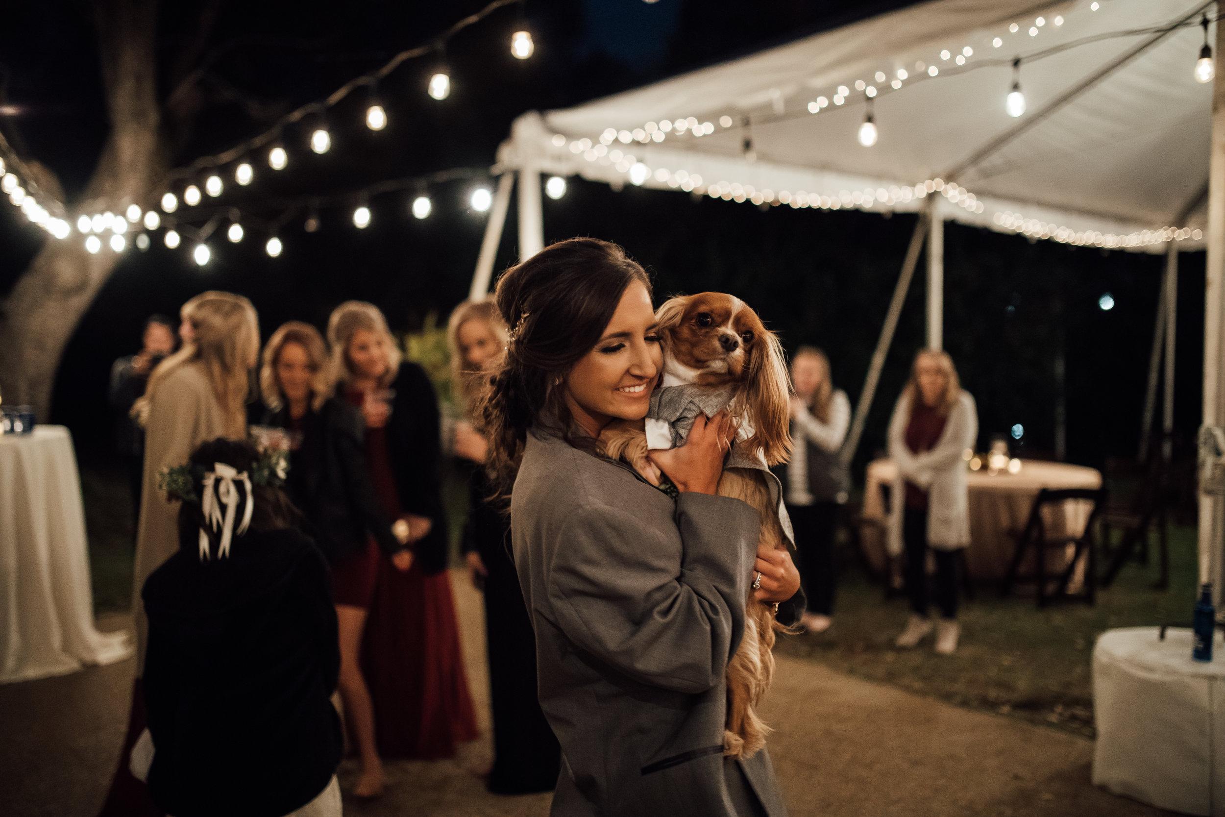 fountain-south-inn-wedding-cassie-cook-photography-memphis-wedding-photographer-ray-wedding-388.jpg