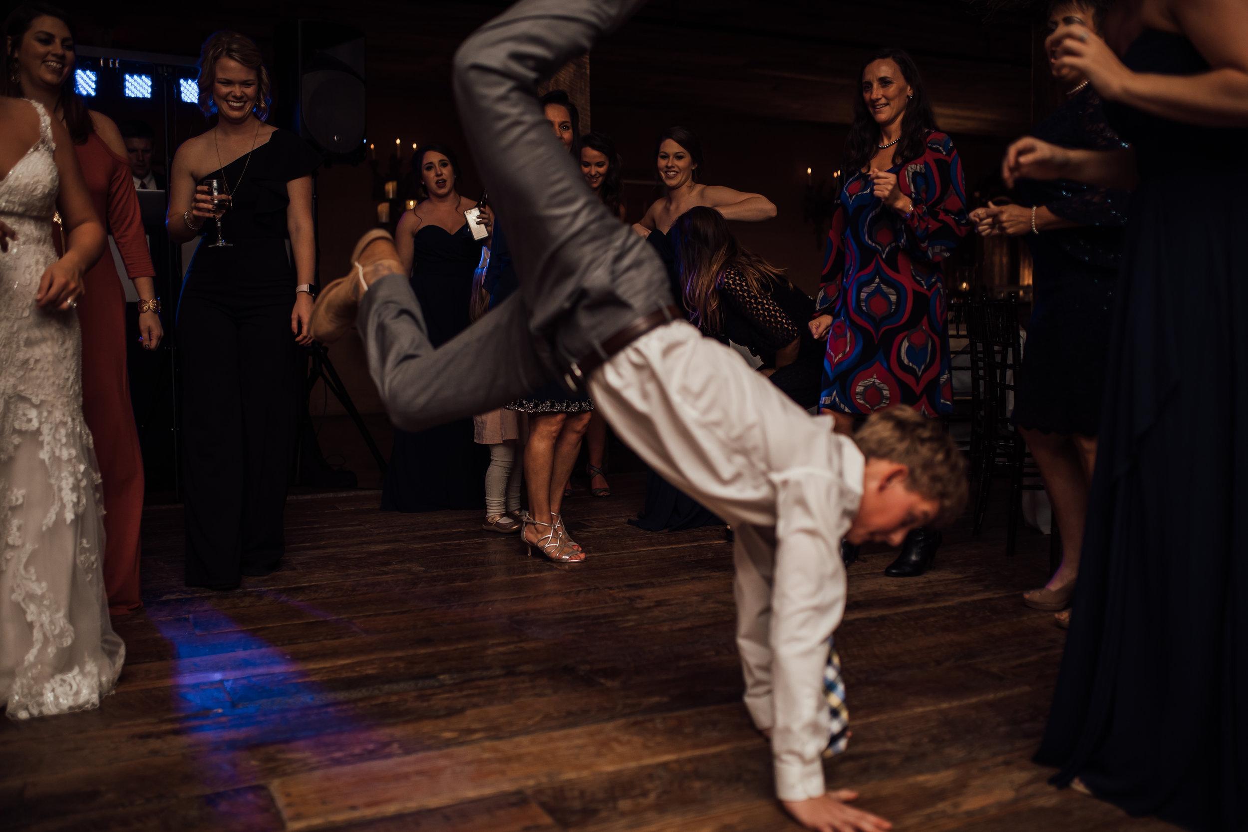 memphis-wedding-photographer-heartwood-hall-wedding-venue-cassie-cook-photography-411.jpg