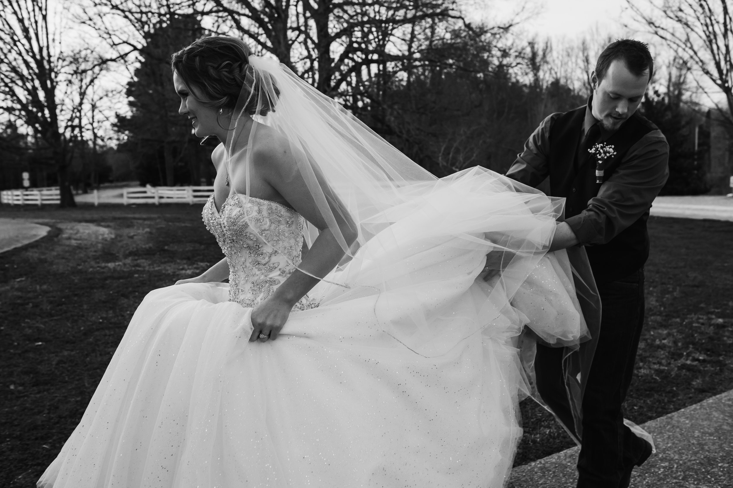 bonne-terre-wedding-knight-wedding-58.jpg