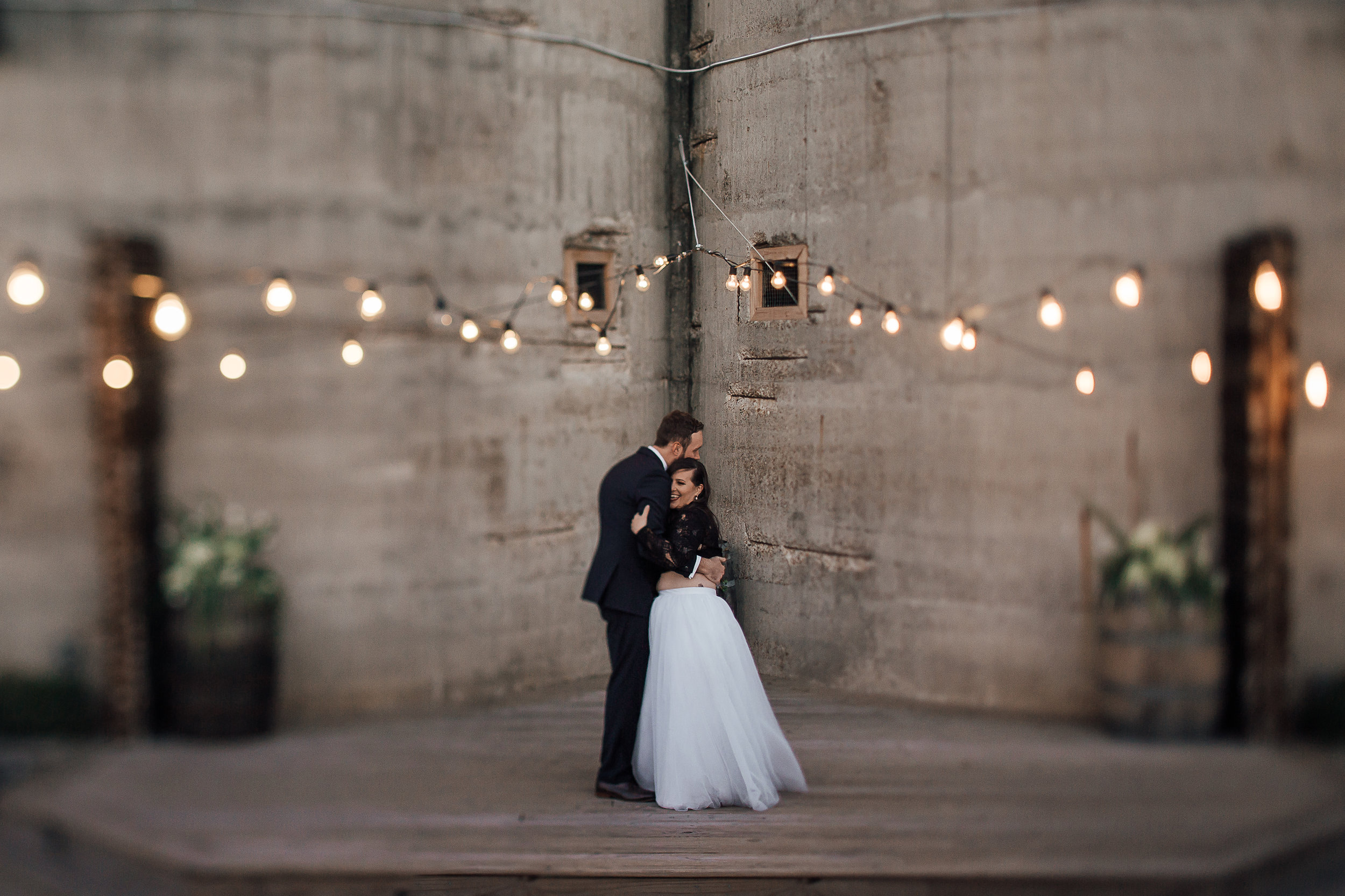 memphis-wedding-photographer-wiseacre-brewing-cassie-cook-photography-73.jpg