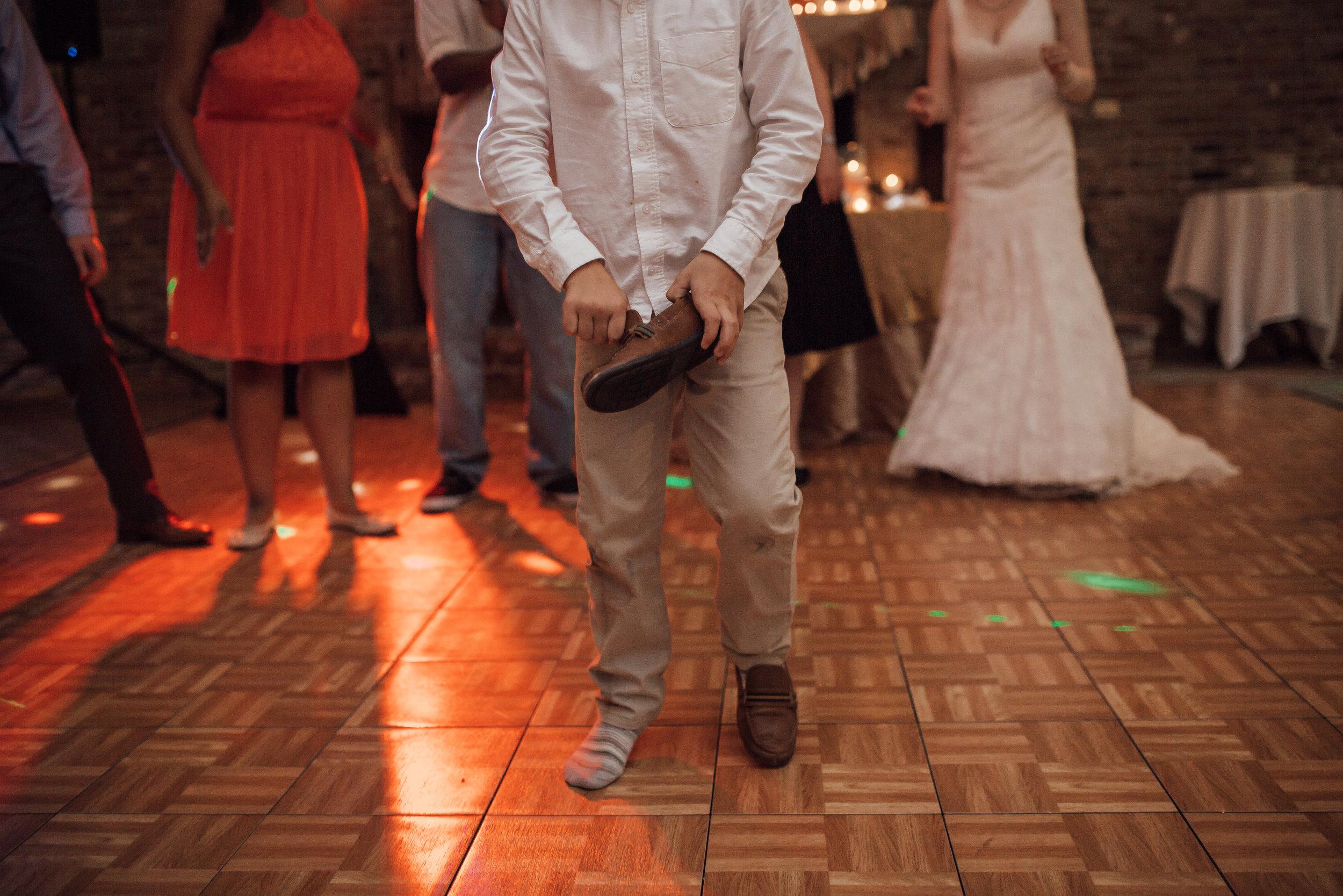 cassie-cook-photography-memphis-wedding-photographer-sonja-cody-wedding-568.jpg