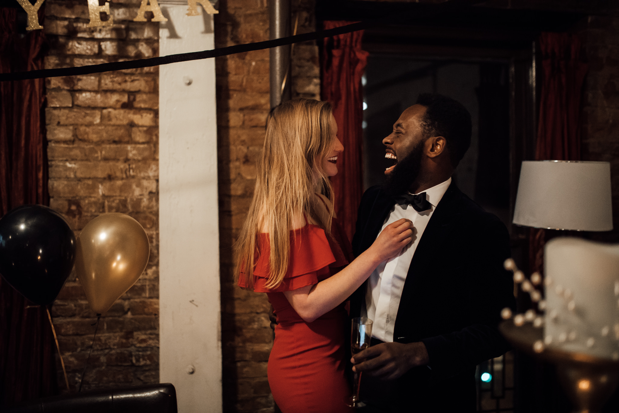 memphis-engagement-photographer-new-years-eve-proposal-cassie-cook-photography-54.jpg