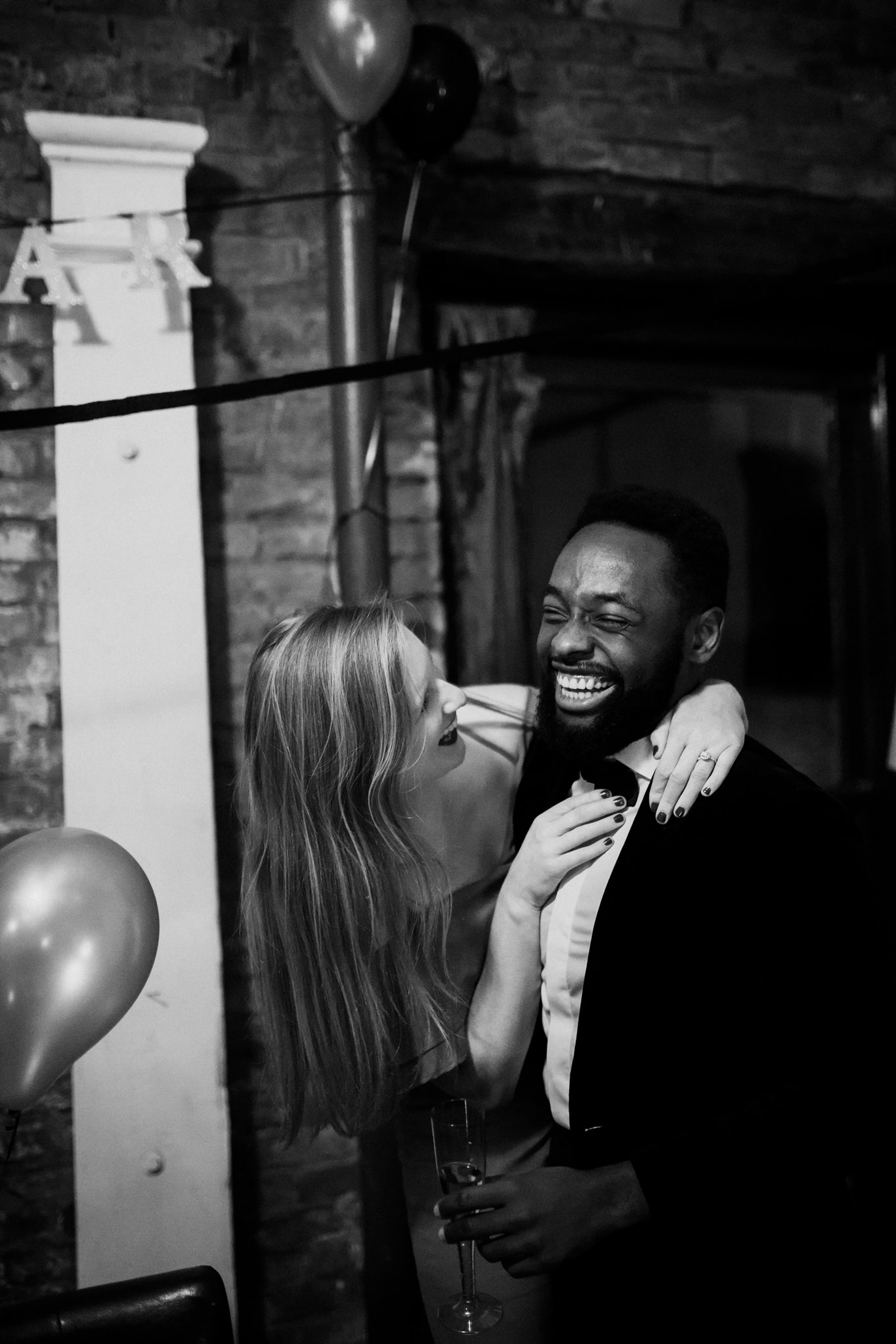 memphis-engagement-photographer-new-years-eve-proposal-cassie-cook-photography-52.jpg