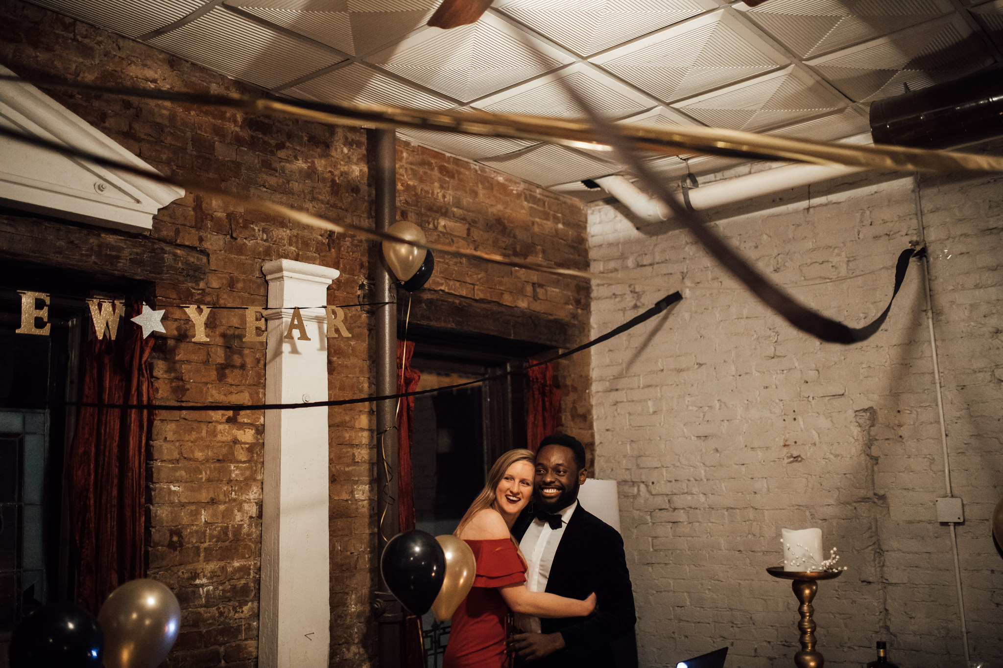 memphis-engagement-photographer-new-years-eve-proposal-cassie-cook-photography-47.jpg