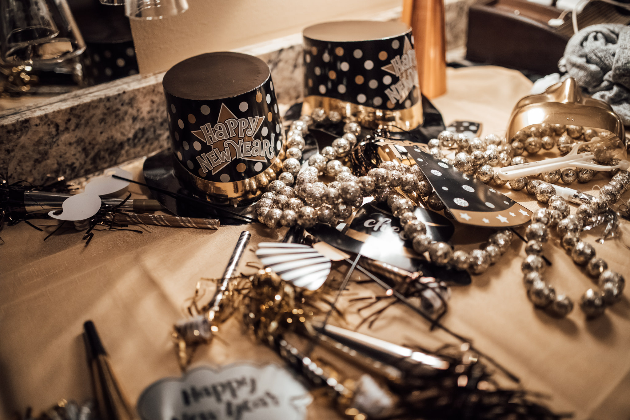 memphis-engagement-photographer-new-years-eve-proposal-cassie-cook-photography-36.jpg