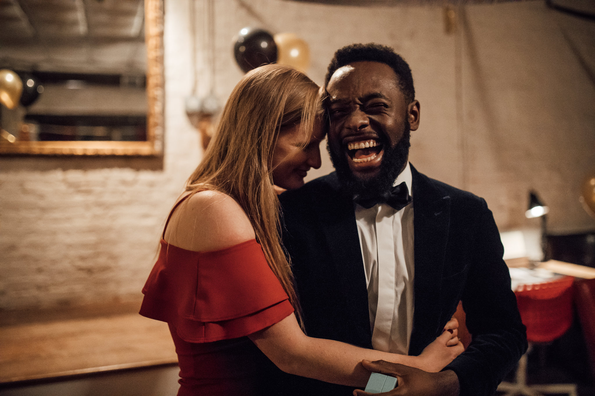 memphis-engagement-photographer-new-years-eve-proposal-cassie-cook-photography-14.jpg