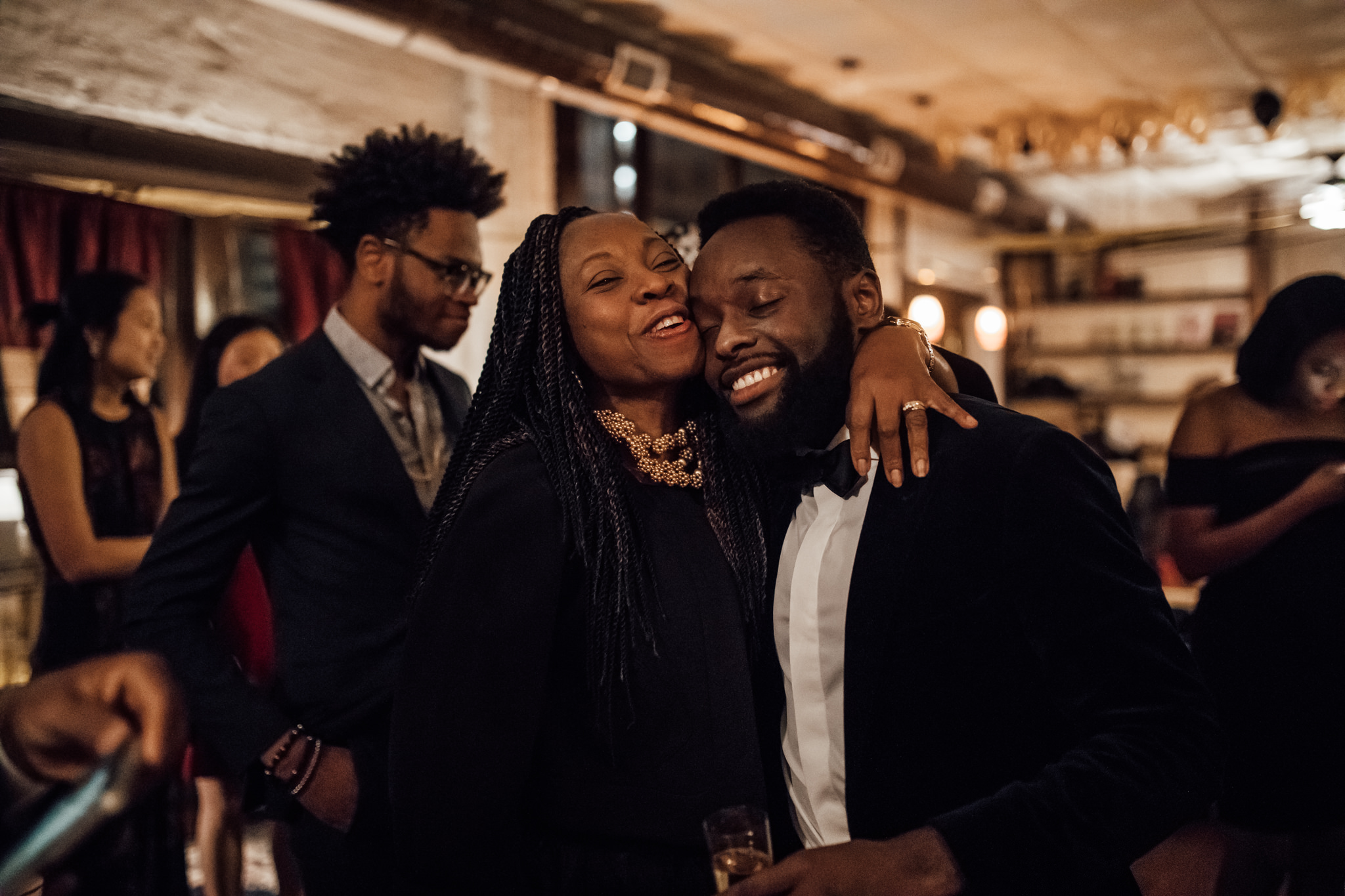 memphis-engagement-photographer-new-years-eve-proposal-cassie-cook-photography-20.jpg
