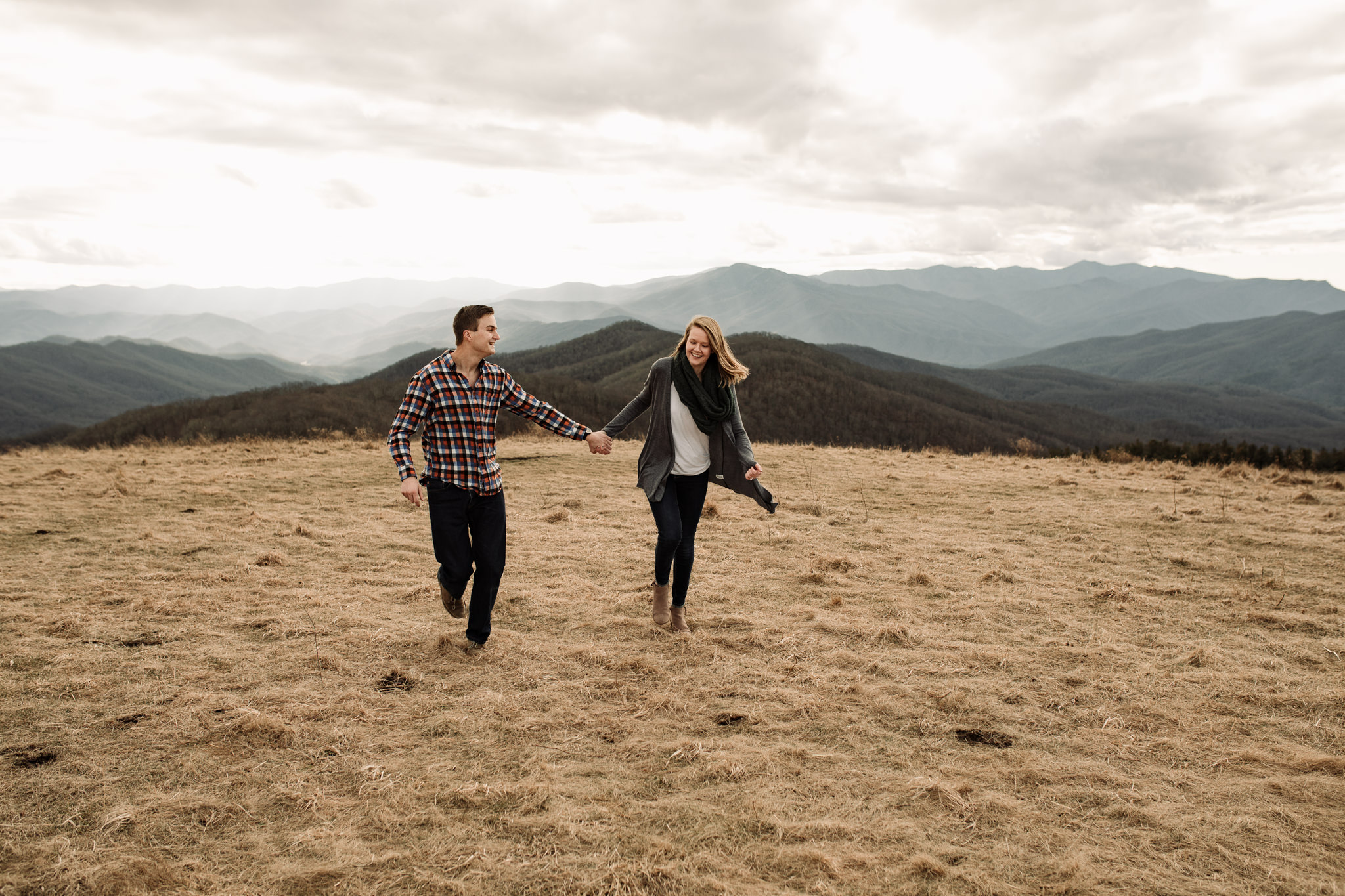max-patch-engagement-pictures-cassie-cook-photography-asheville-wedding-photographer-2.jpg