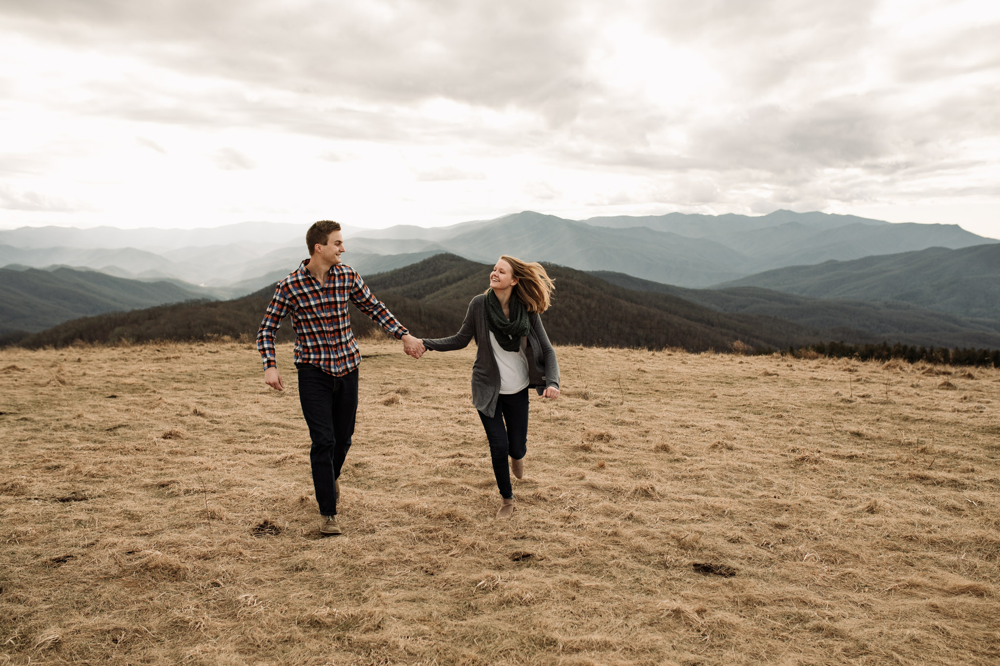 max-patch-engagement-pictures-cassie-cook-photography-asheville-wedding-photographer-3.jpg