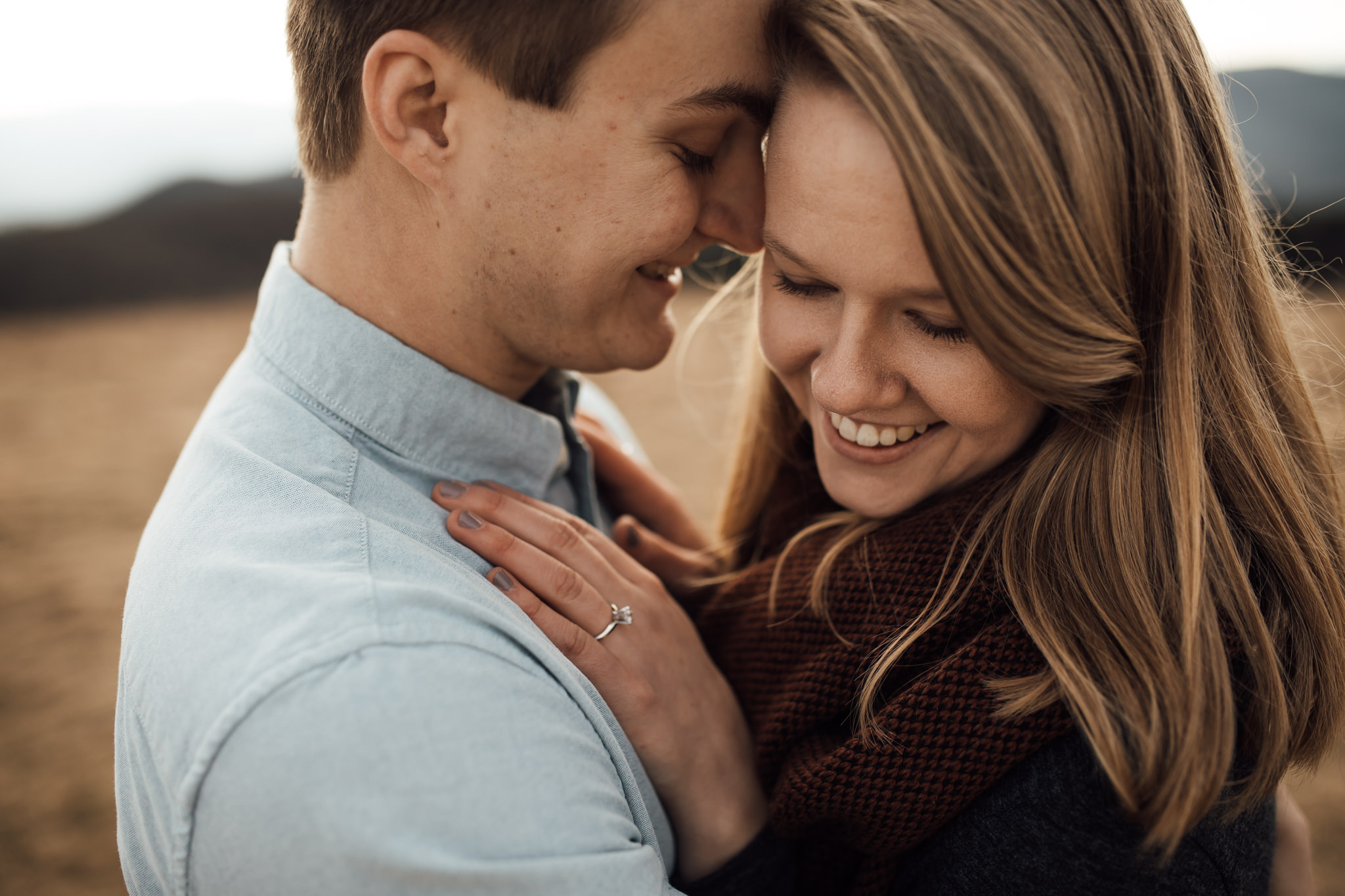 max-patch-engagement-pictures-cassie-cook-photography-asheville-wedding-photographer-16.jpg