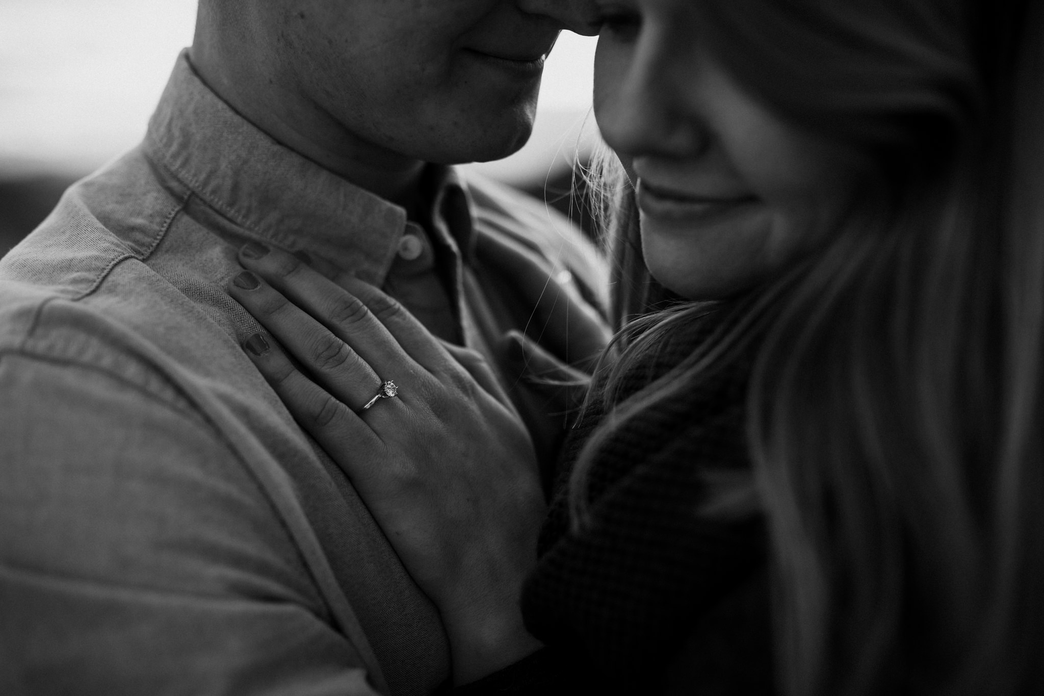 max-patch-engagement-pictures-cassie-cook-photography-asheville-wedding-photographer-17.jpg