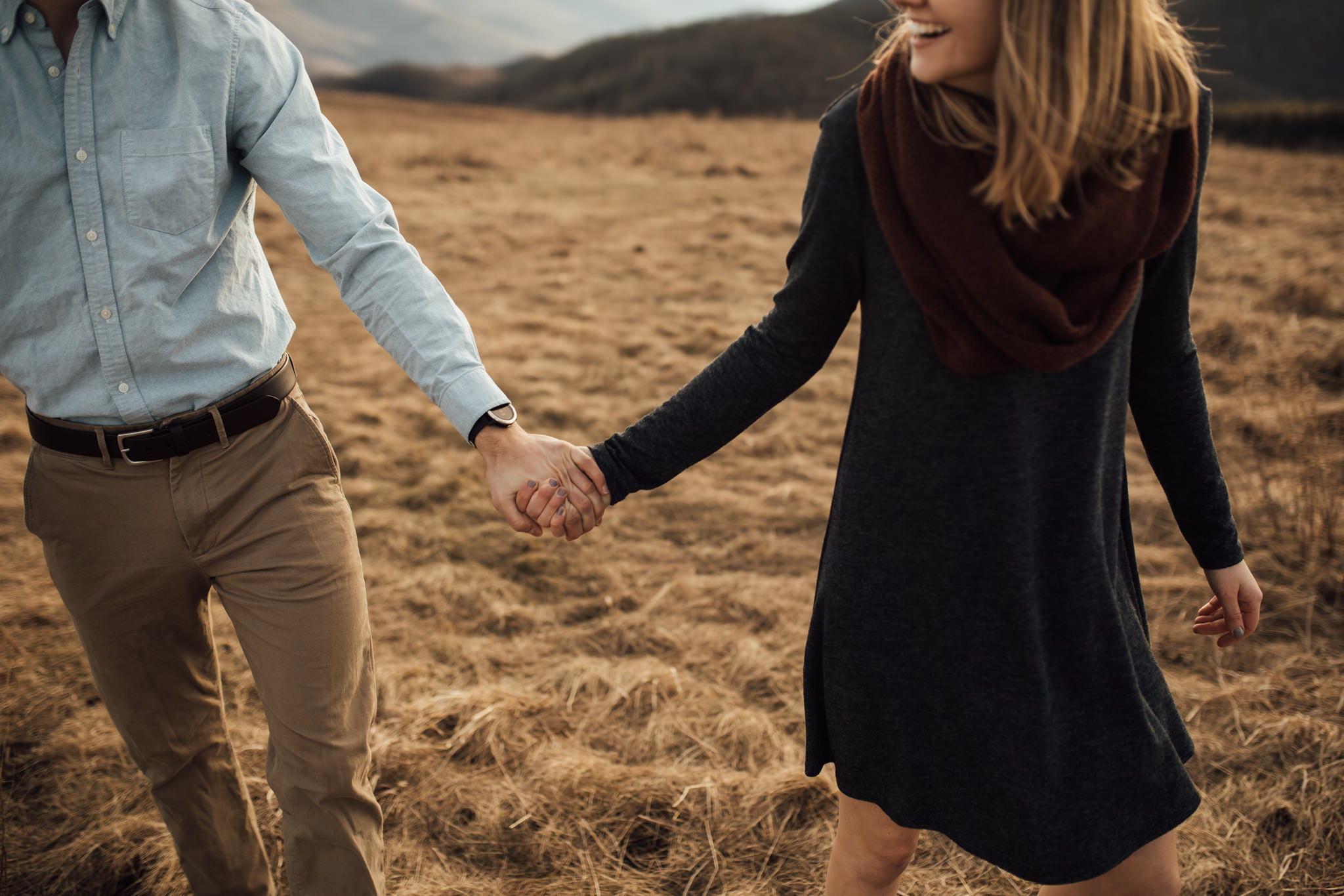 max-patch-engagement-pictures-cassie-cook-photography-asheville-wedding-photographer-25.jpg