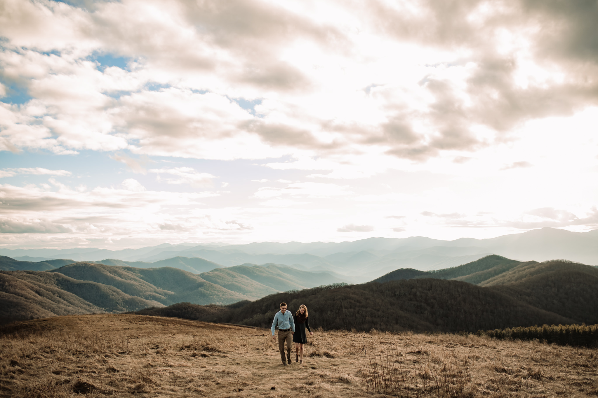max-patch-engagement-pictures-cassie-cook-photography-asheville-wedding-photographer-26.jpg