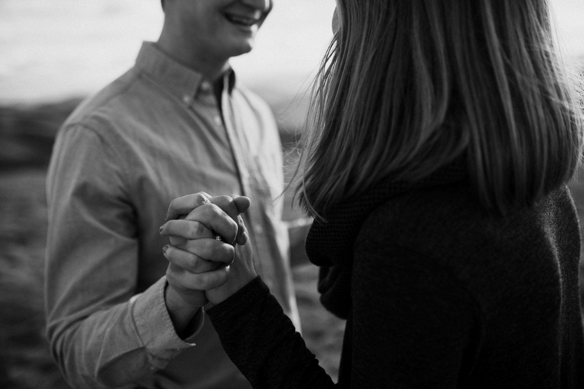 max-patch-engagement-pictures-cassie-cook-photography-asheville-wedding-photographer-27.jpg
