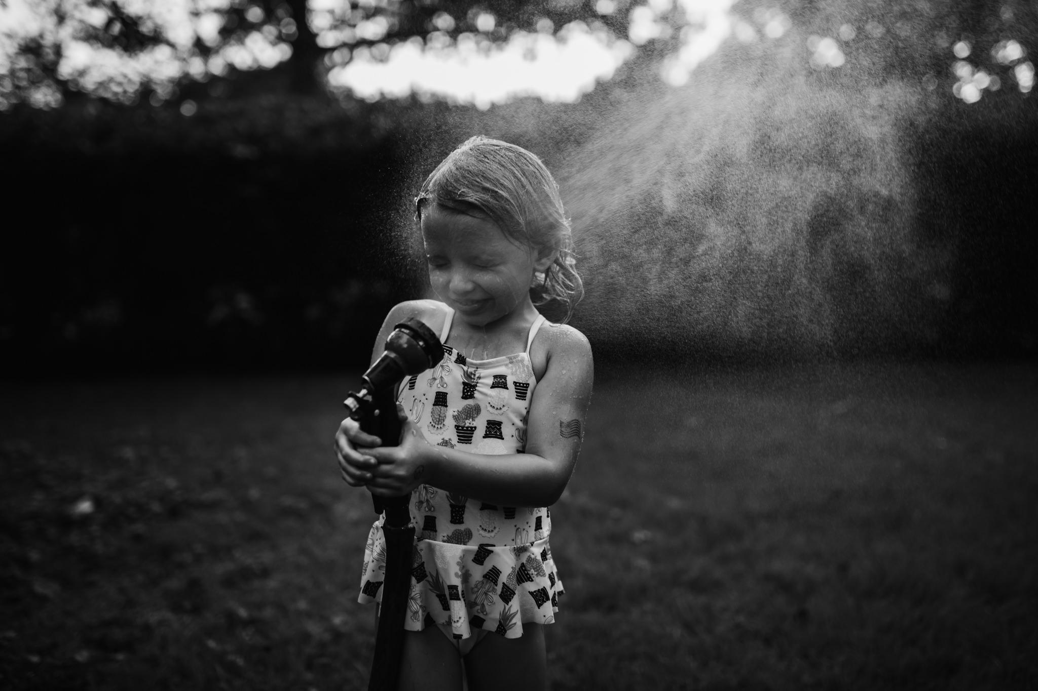 cassie-cook-photography-memphis-lifestyle-family-photographer-46.jpg