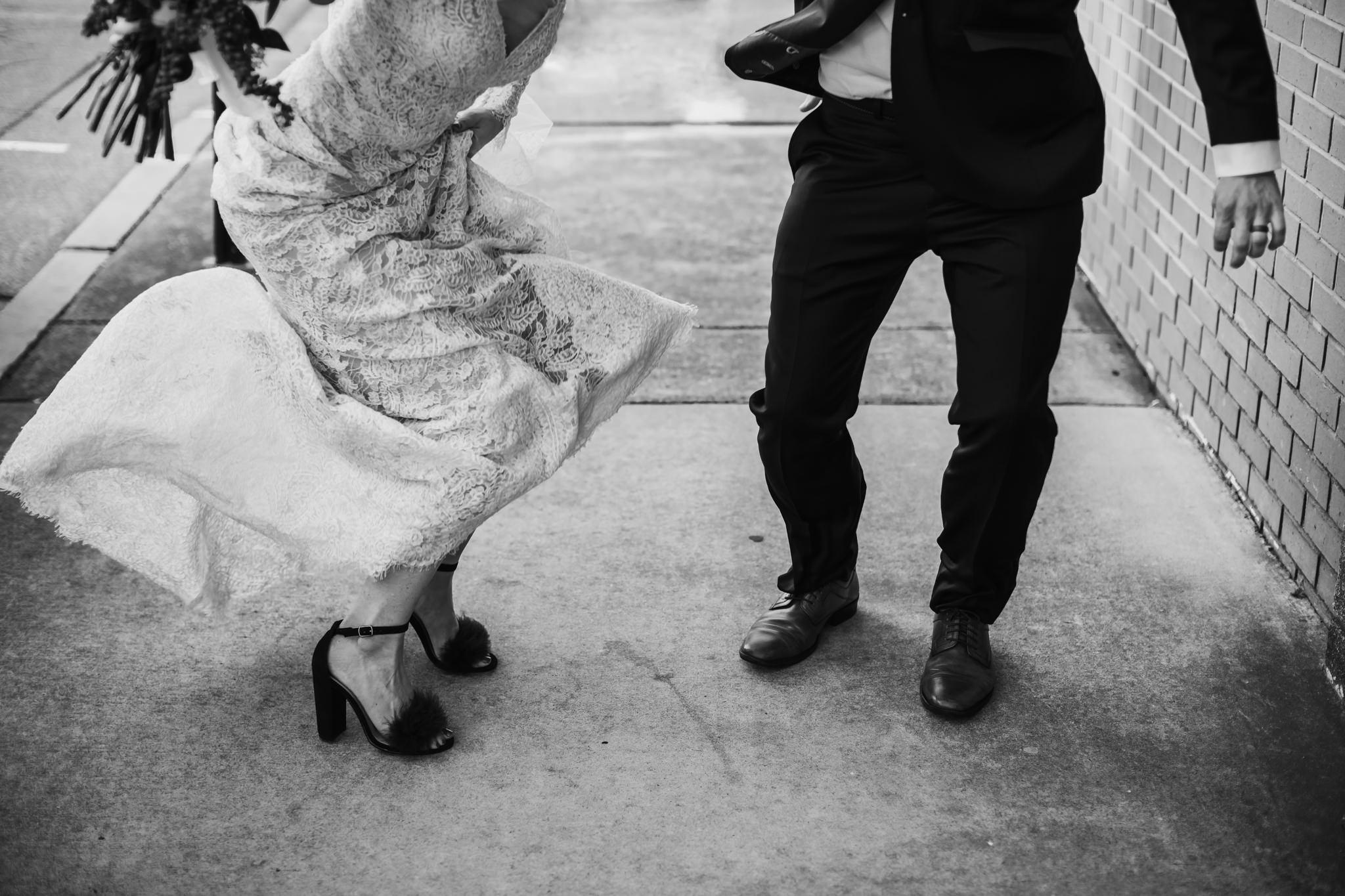 cassie-cook-photography-chattanooga-wedding-photographer-waterhouse-pavillion-cassie-matt-wedding-89.jpg