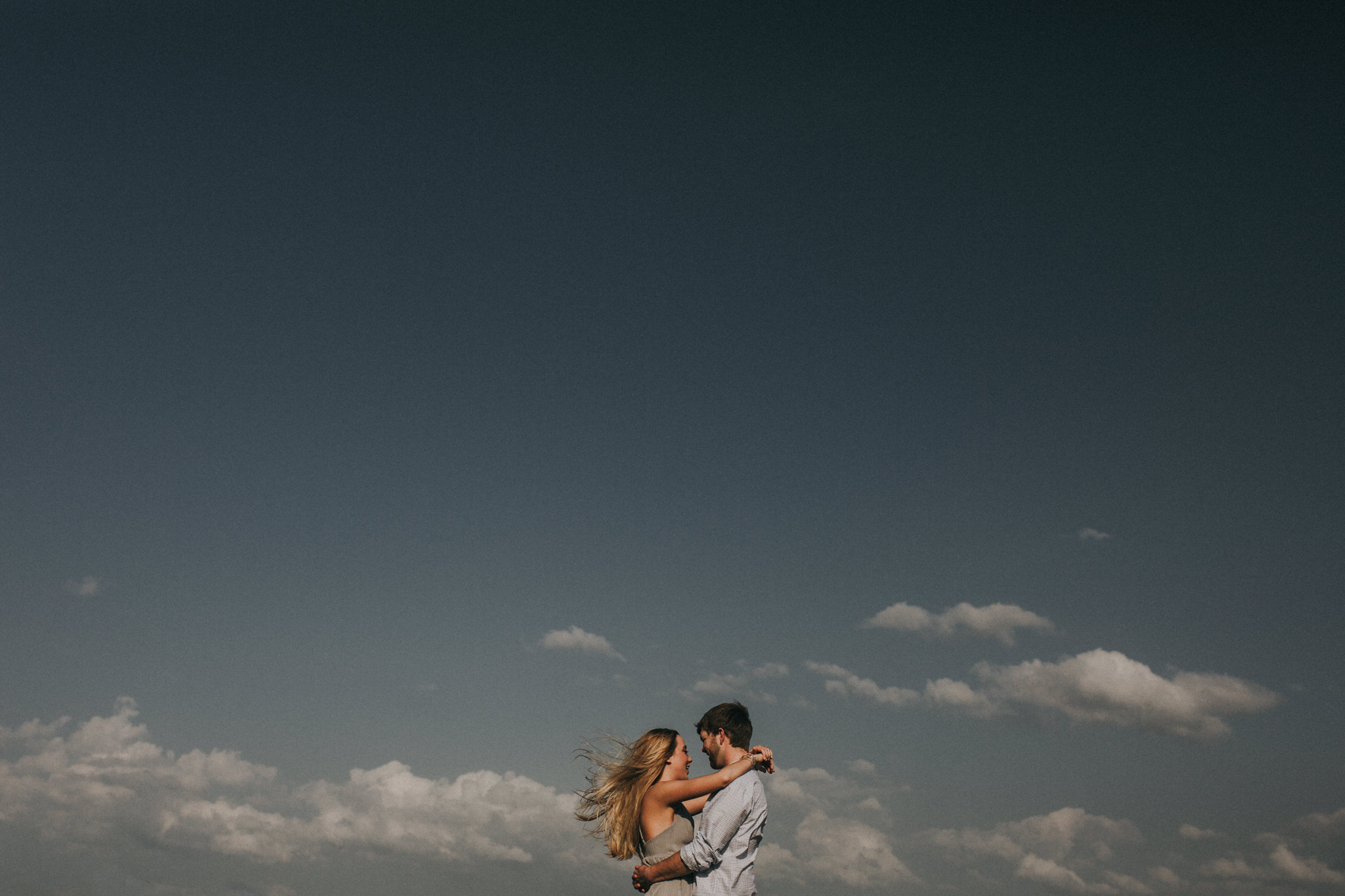 cassie-cook-photography-kelsey-spencer-engagement-photos-44.jpg