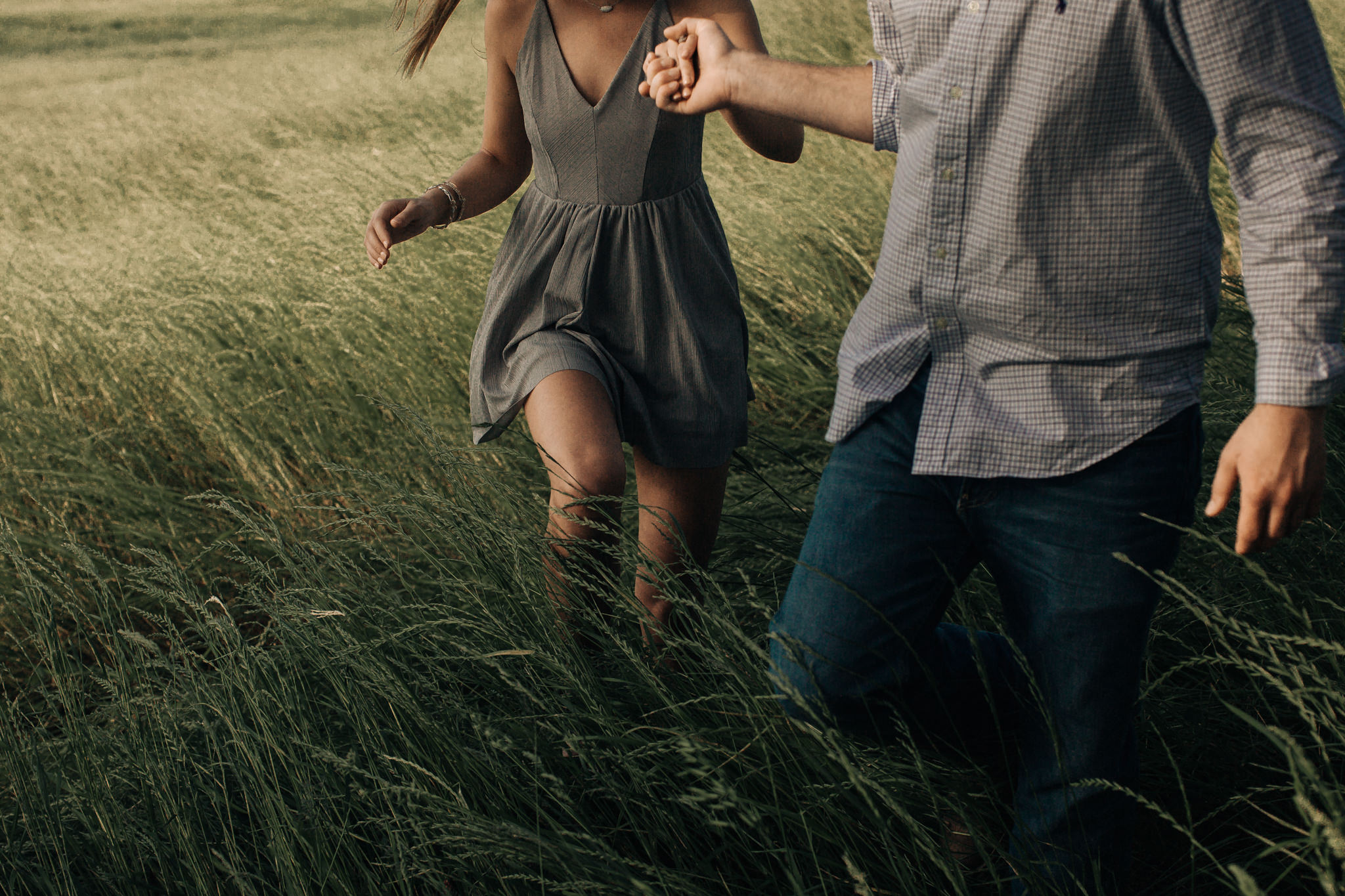cassie-cook-photography-kelsey-spencer-engagement-photos-59.jpg