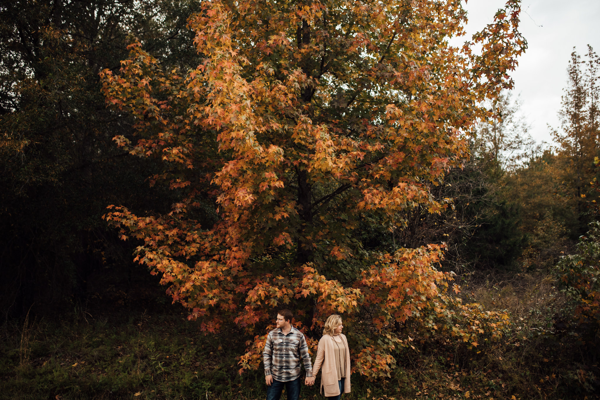 cassie-cook-photography-memphis-wedding-photographer-fall-engagement-picture-leaves-colorful-madison-carter-7.jpg