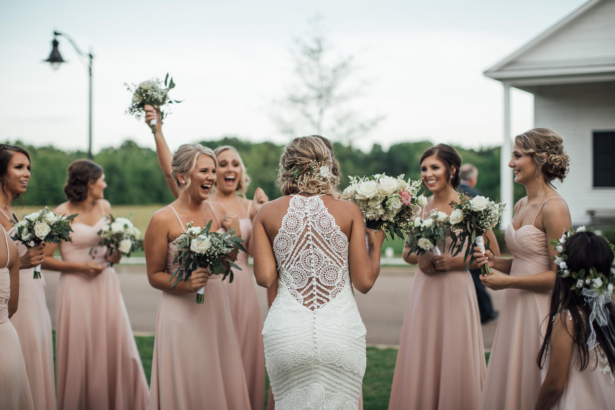 cassie-cook-photography-memphis-wedding-photographer-hedge-farm-wedding-venue-241.jpg