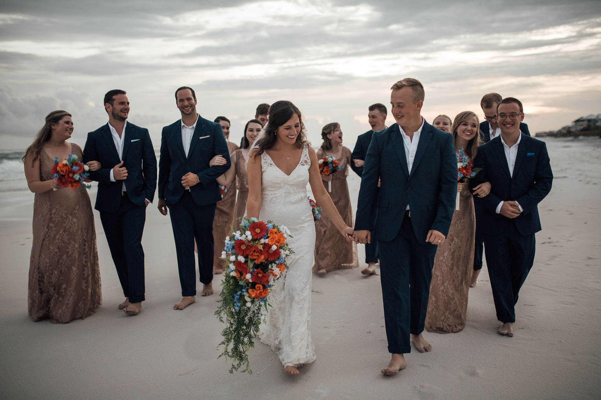 cassie-cook-photography-santa-rosa-beach-fl-wedding-farrar-wedding-beach-wedding-destination-wedding-16-2.jpg