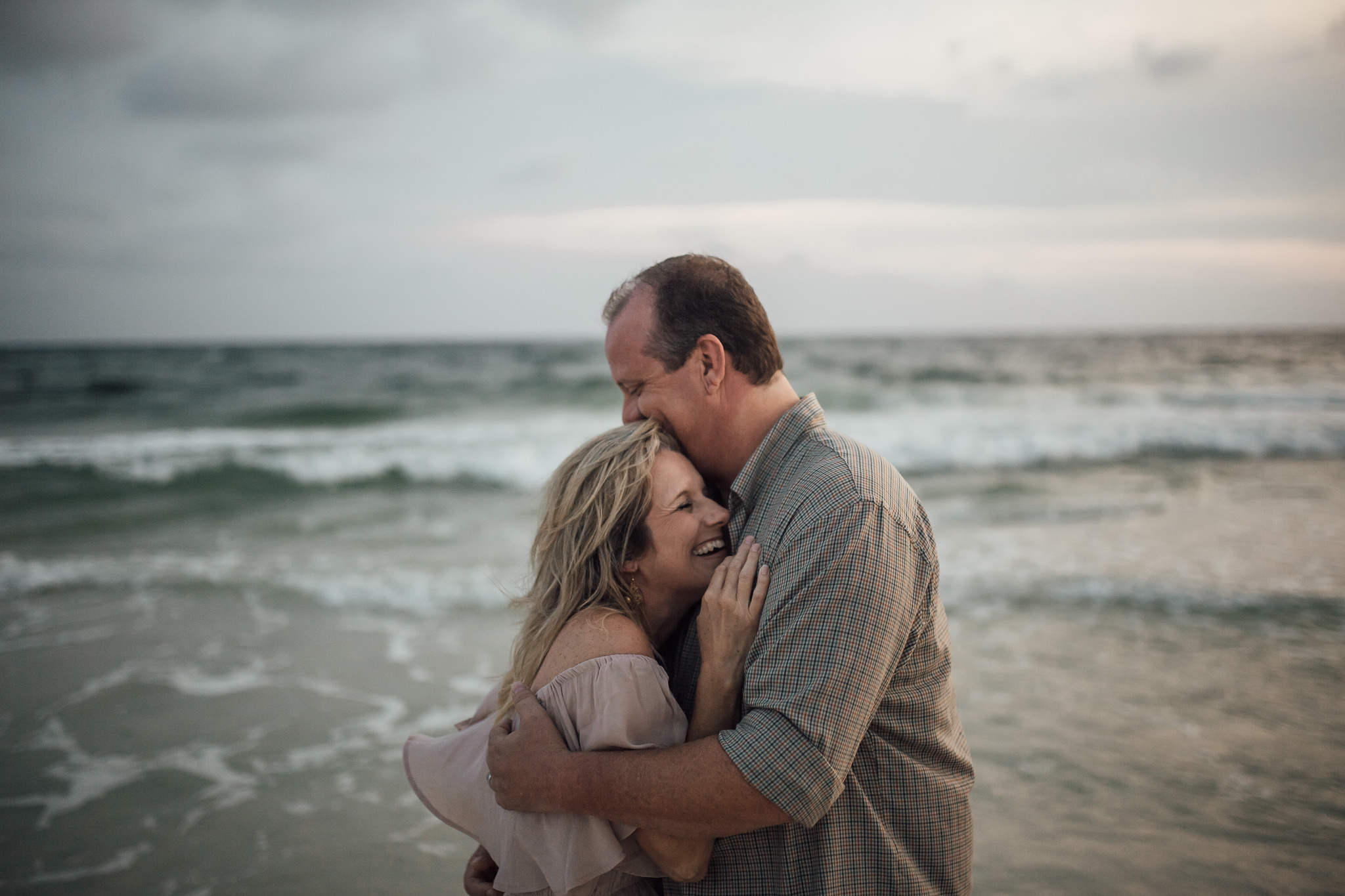 cassie-cook-photography-santa-rosa-beach-florida-couples-session-beach-photography-599.jpg