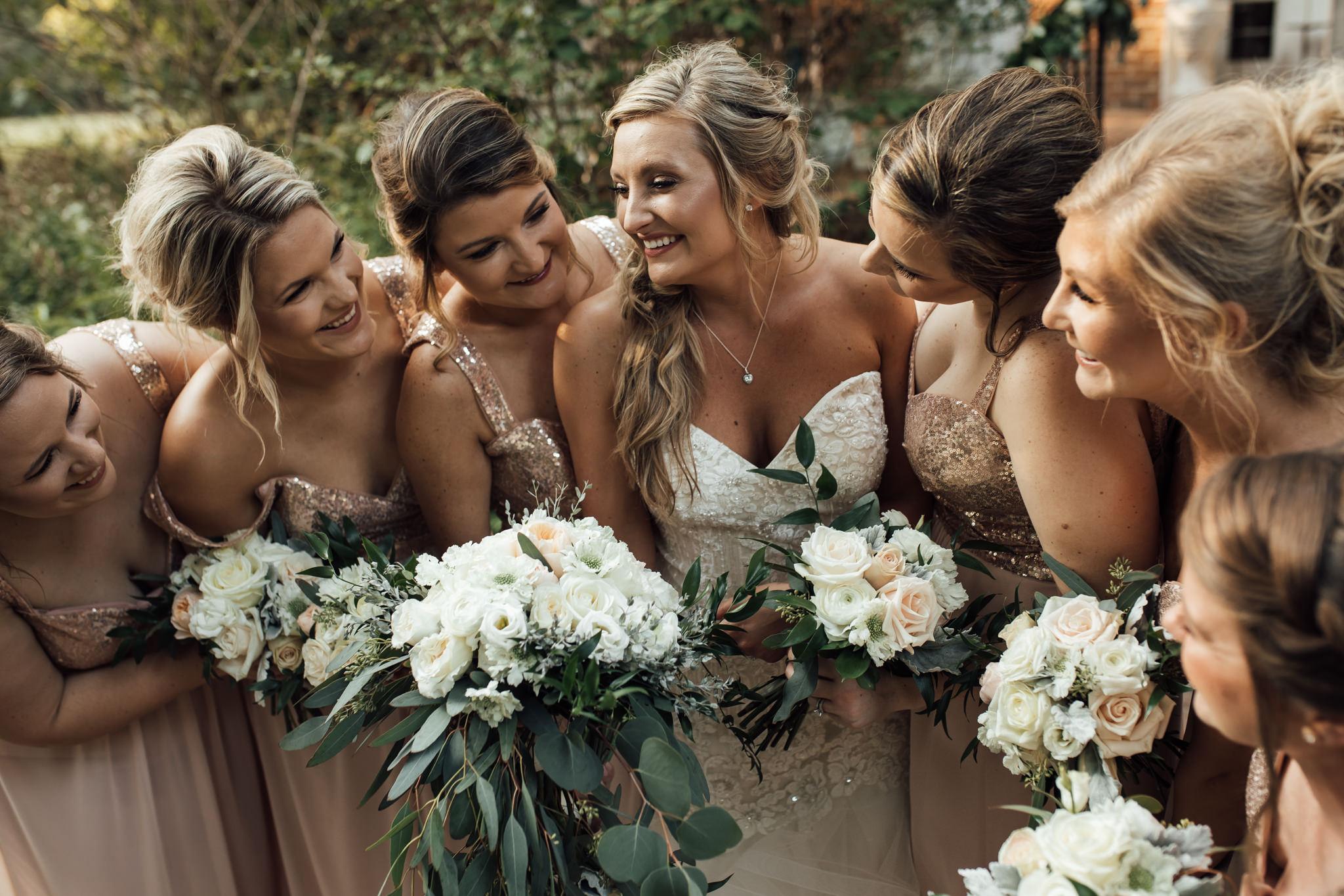 davis-home-strawberry-plains-wedding-cassie-cook-photography-memphis-wedding-photographer-66.jpg