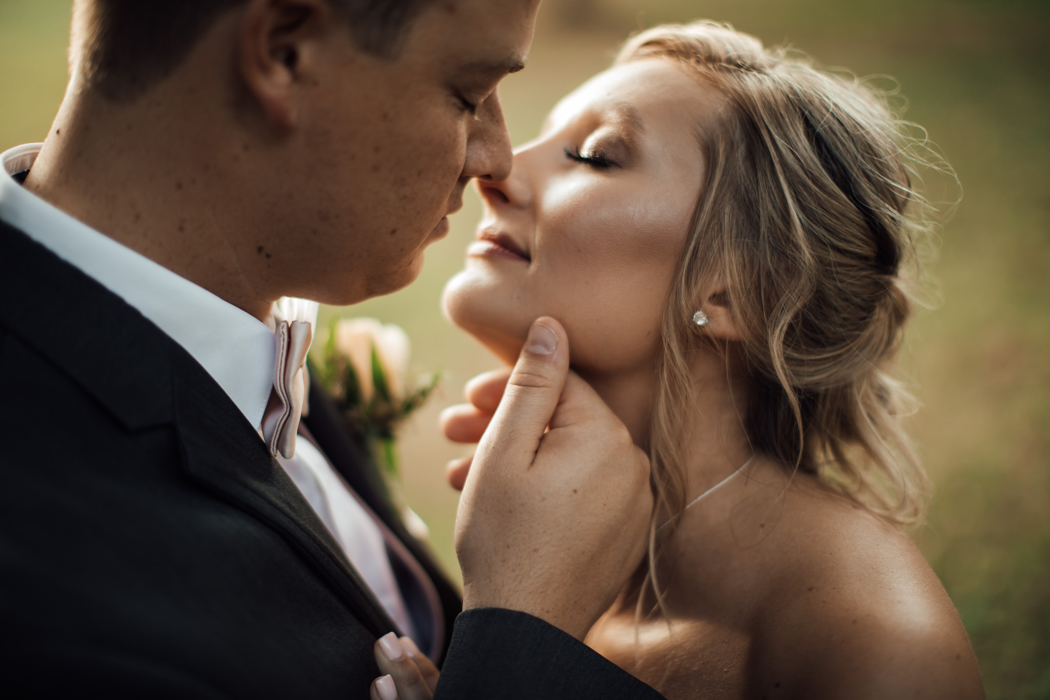 davis-home-strawberry-plains-wedding-cassie-cook-photography-memphis-wedding-photographer-81.jpg