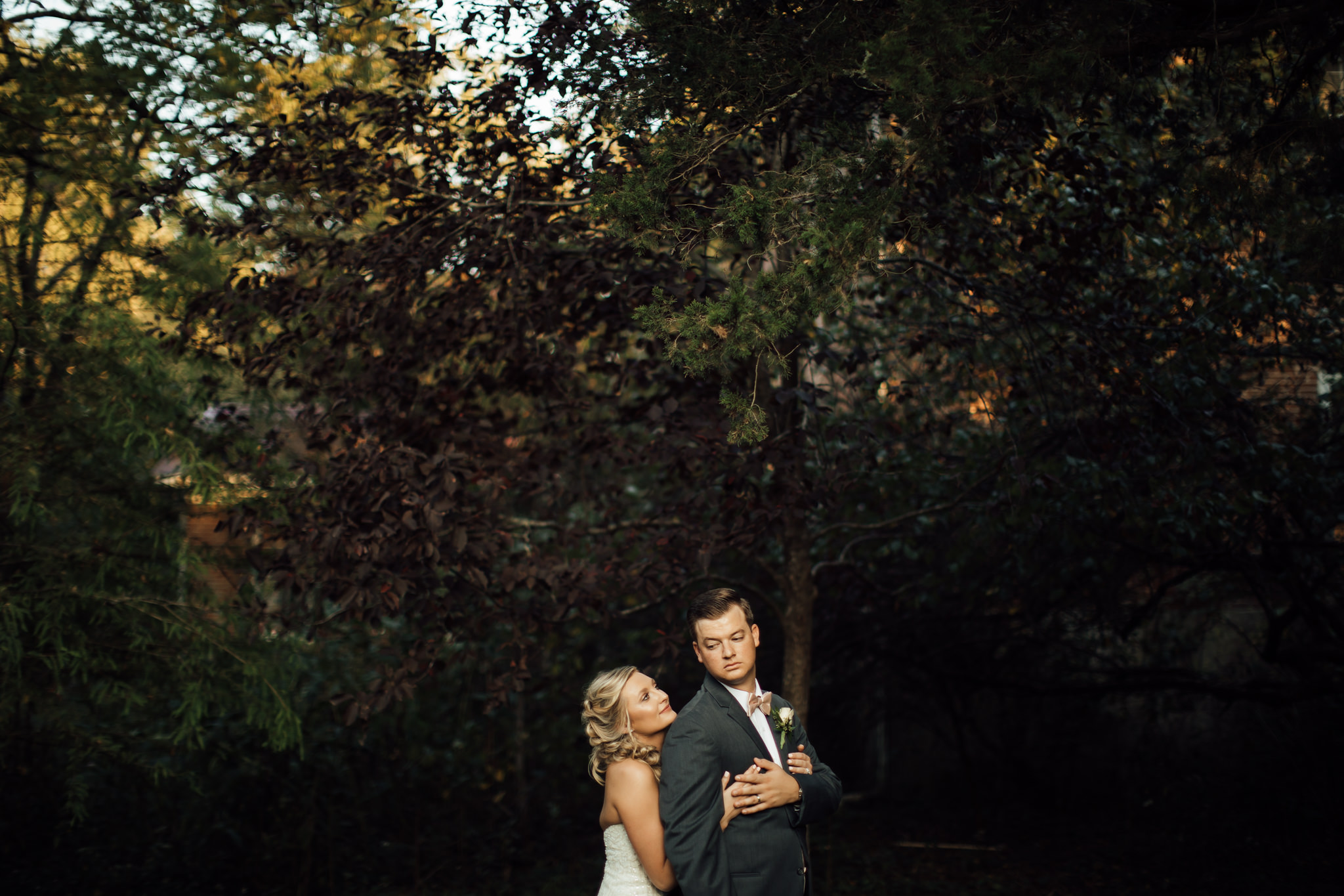 davis-home-strawberry-plains-wedding-cassie-cook-photography-memphis-wedding-photographer-82.jpg