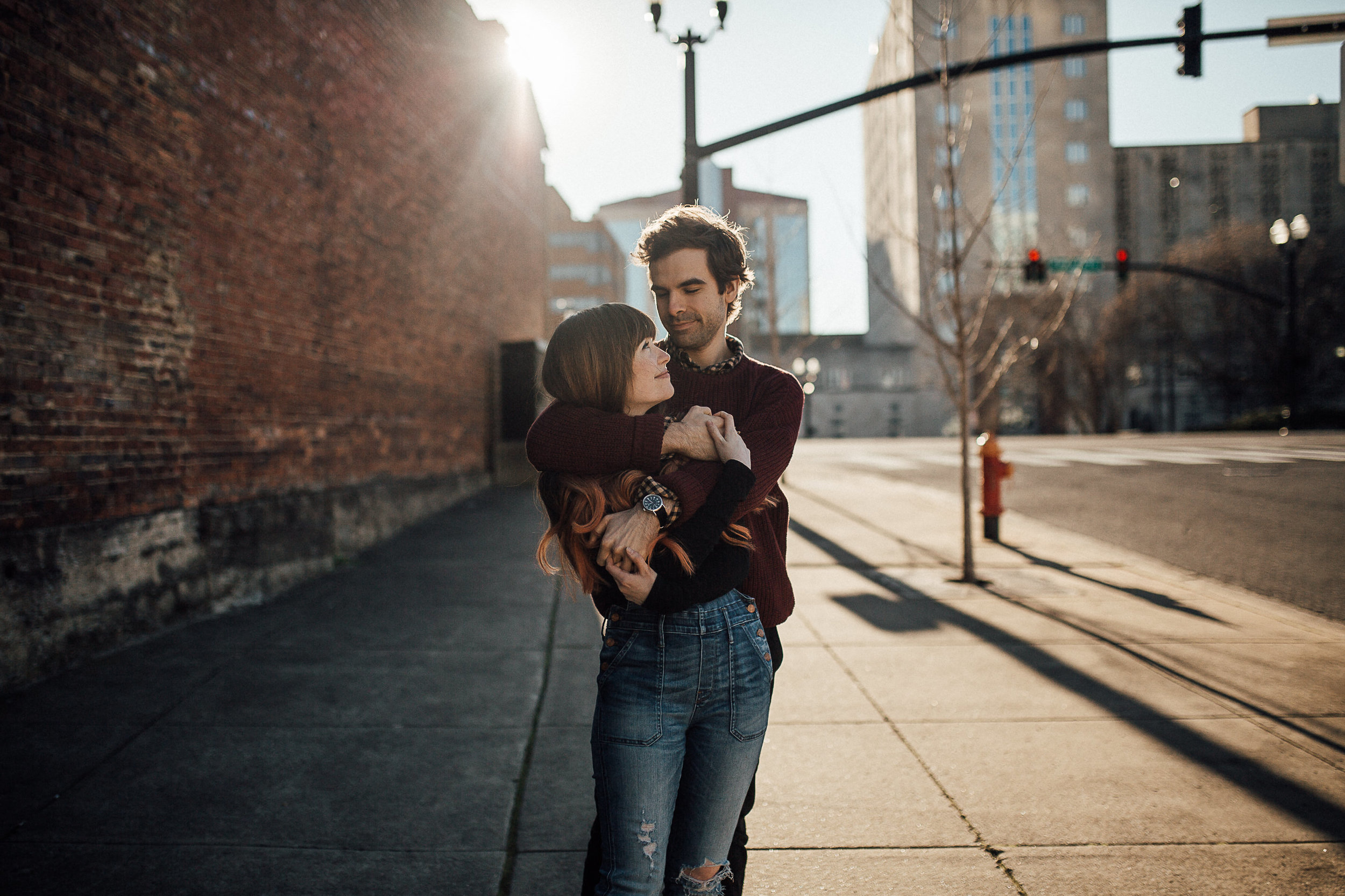 downtown-nashville-engagement-pictures-cassie-cook-photography-12.jpg