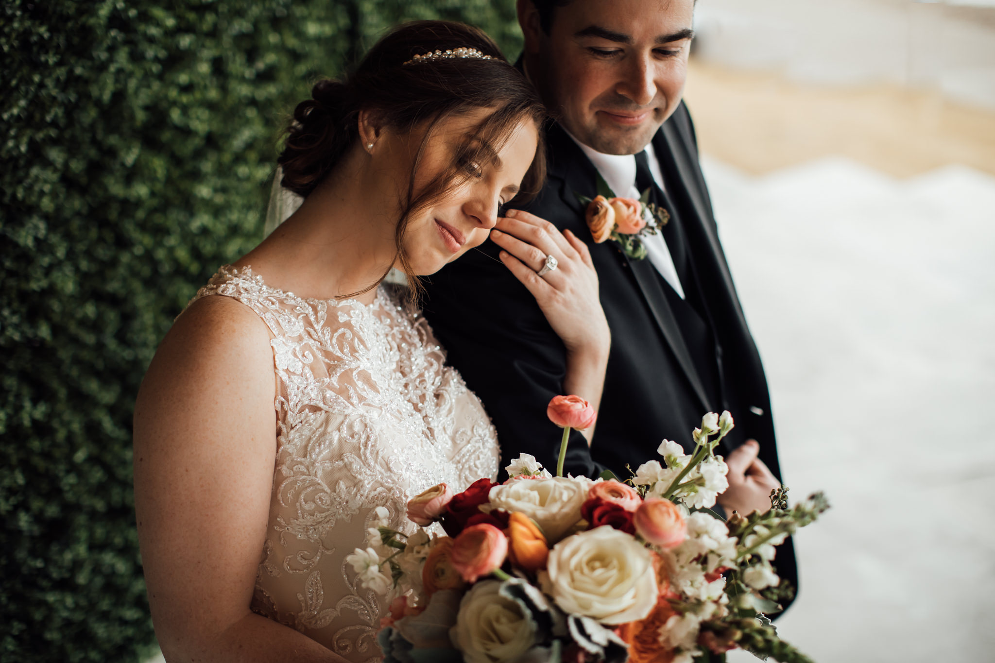 memphis-wedding-photographer-cassie-cook-photography-2.jpg