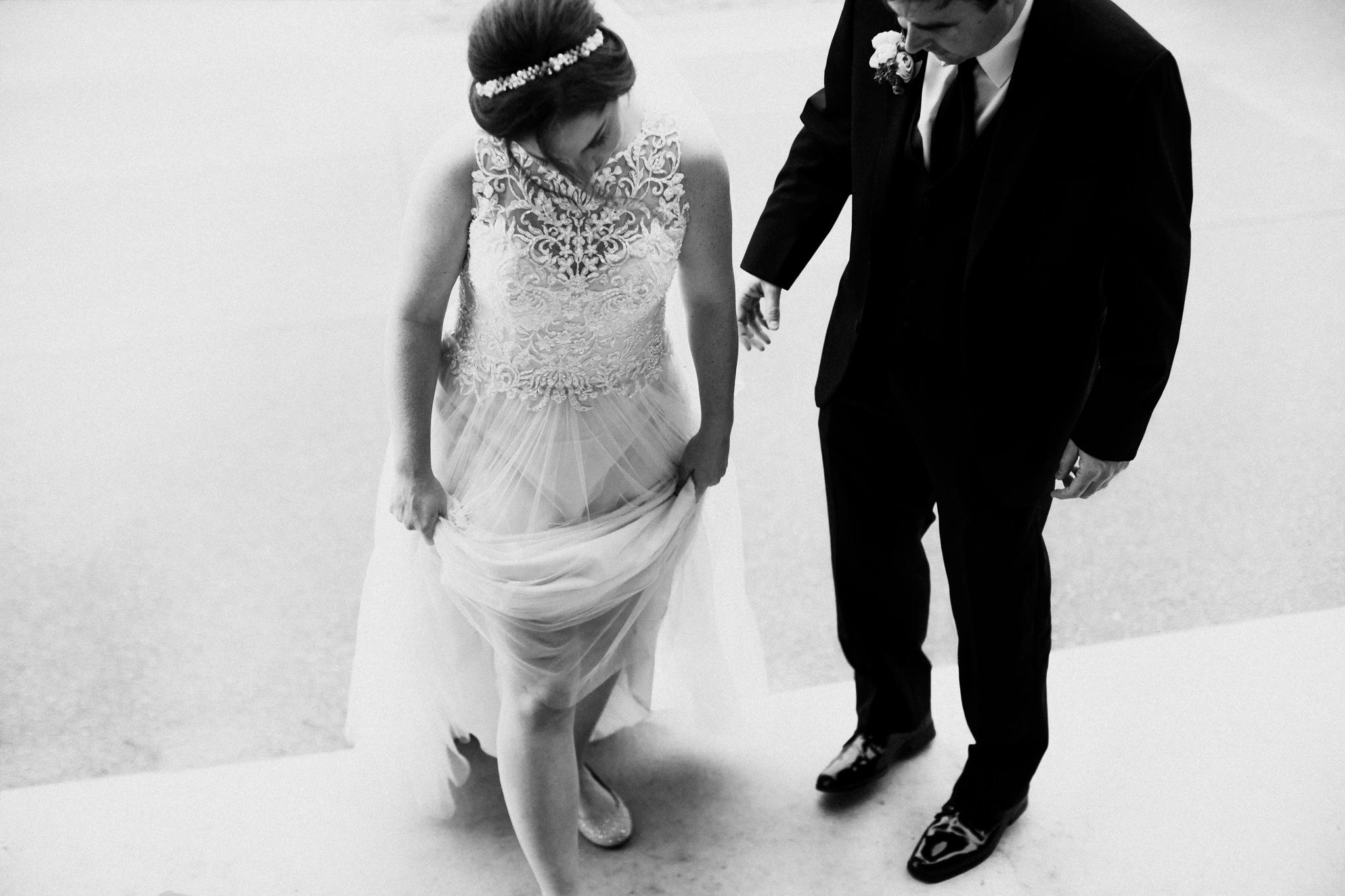 memphis-wedding-photographer-cassie-cook-photography-5.jpg