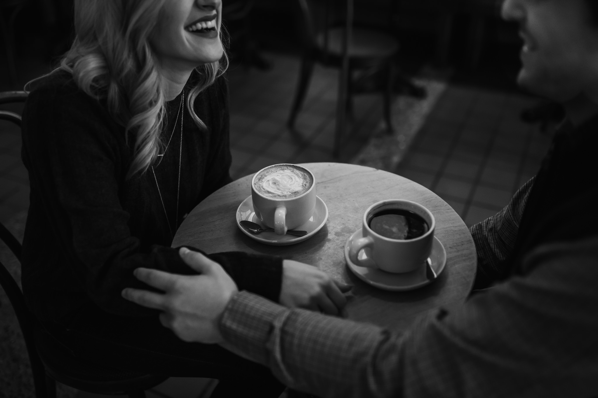 memphis-wedding-photographer-cassie-cook-photography-cafe-keough-engagement-photoshoot-coffee-engagement-10.jpg