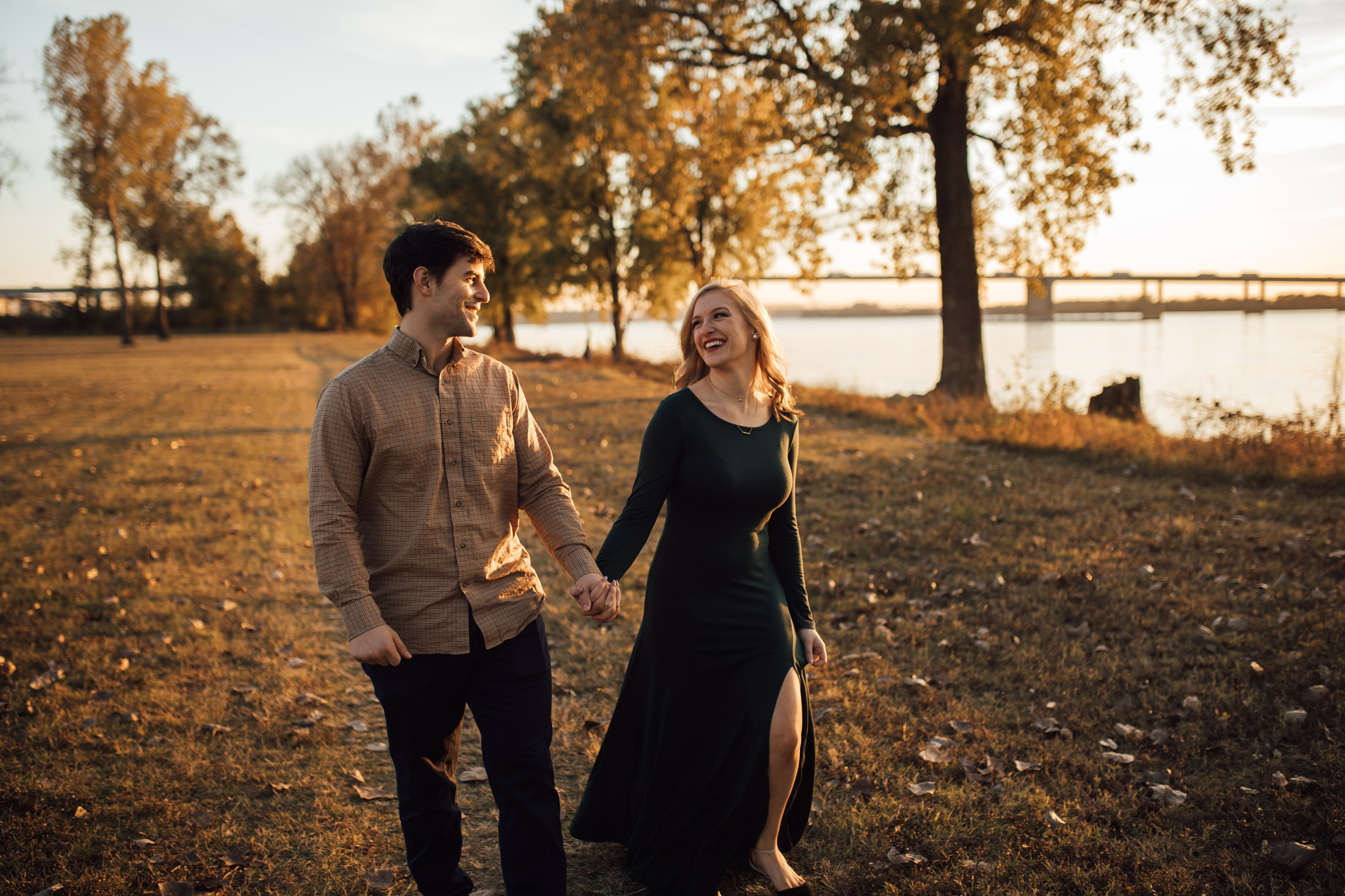 memphis-wedding-photographer-cassie-cook-photography-cafe-keough-engagement-photoshoot-coffee-engagement-34.jpg