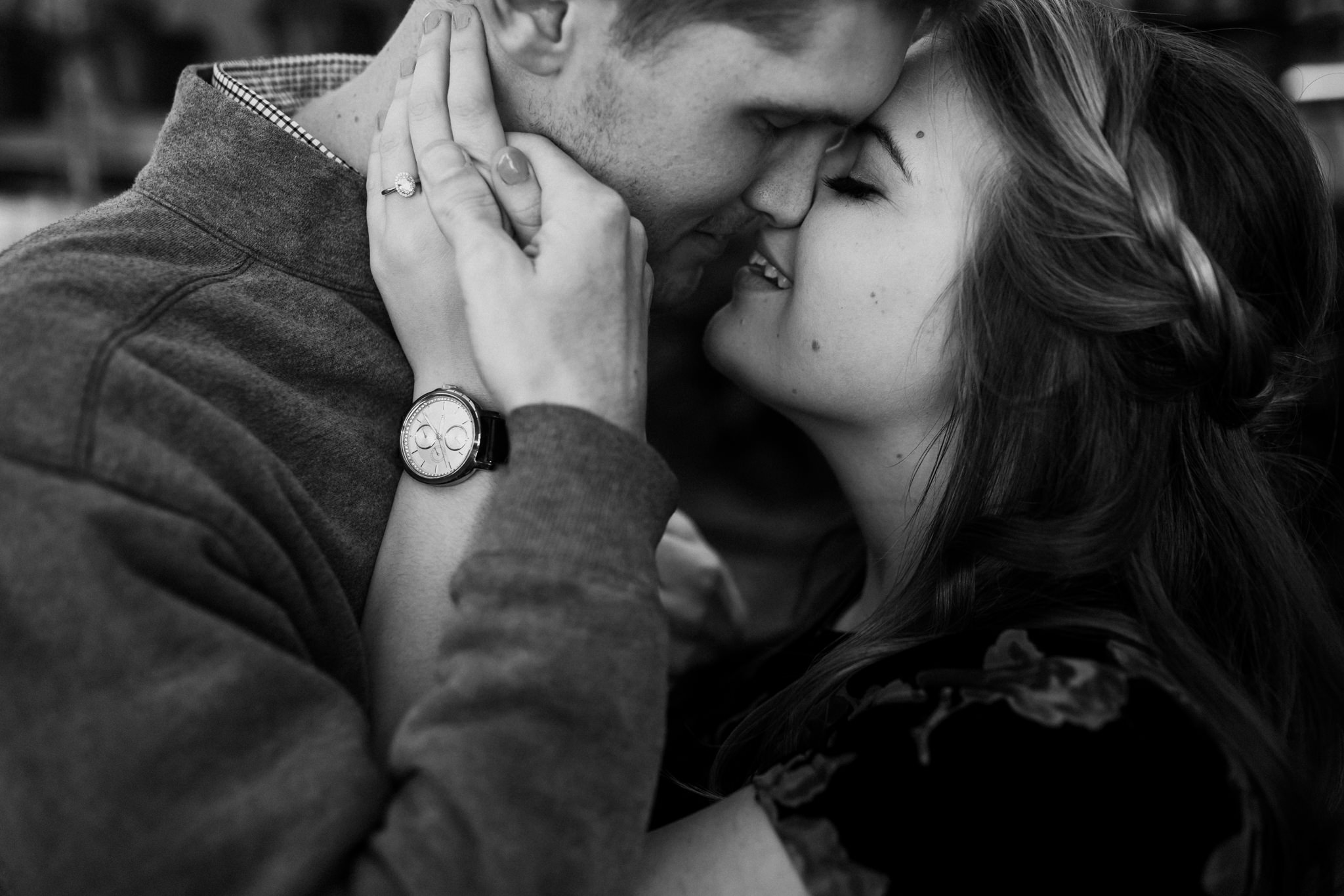 memphis-wedding-photographer-greenhouse-engagement-pictures-cassie-cook-photography-11.jpg