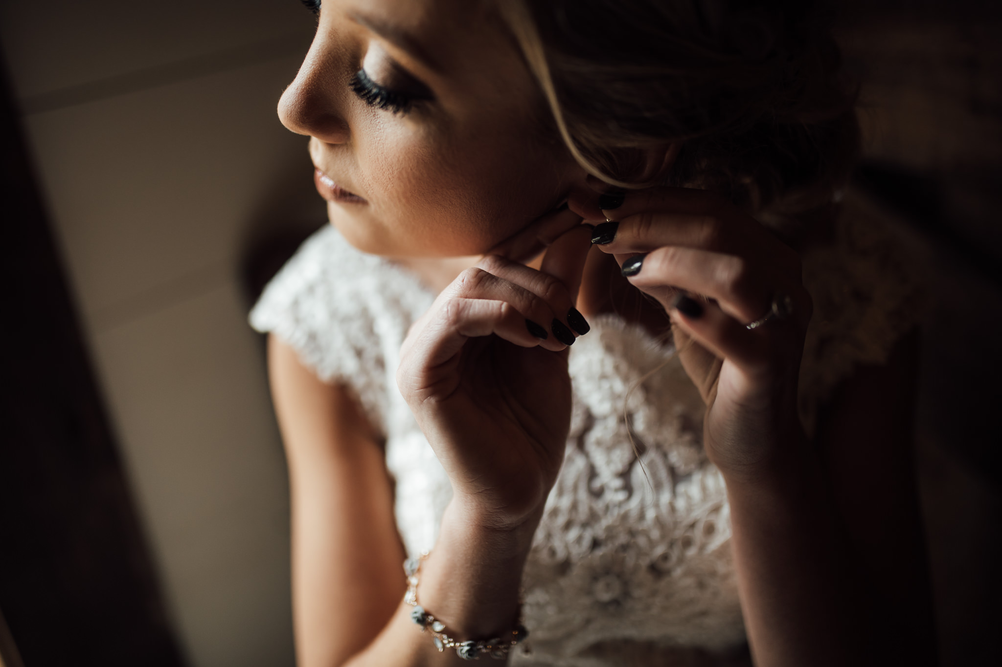 memphis-wedding-photographer-mallards-croft-wedding-venue-cassie-cook-photography-32.jpg