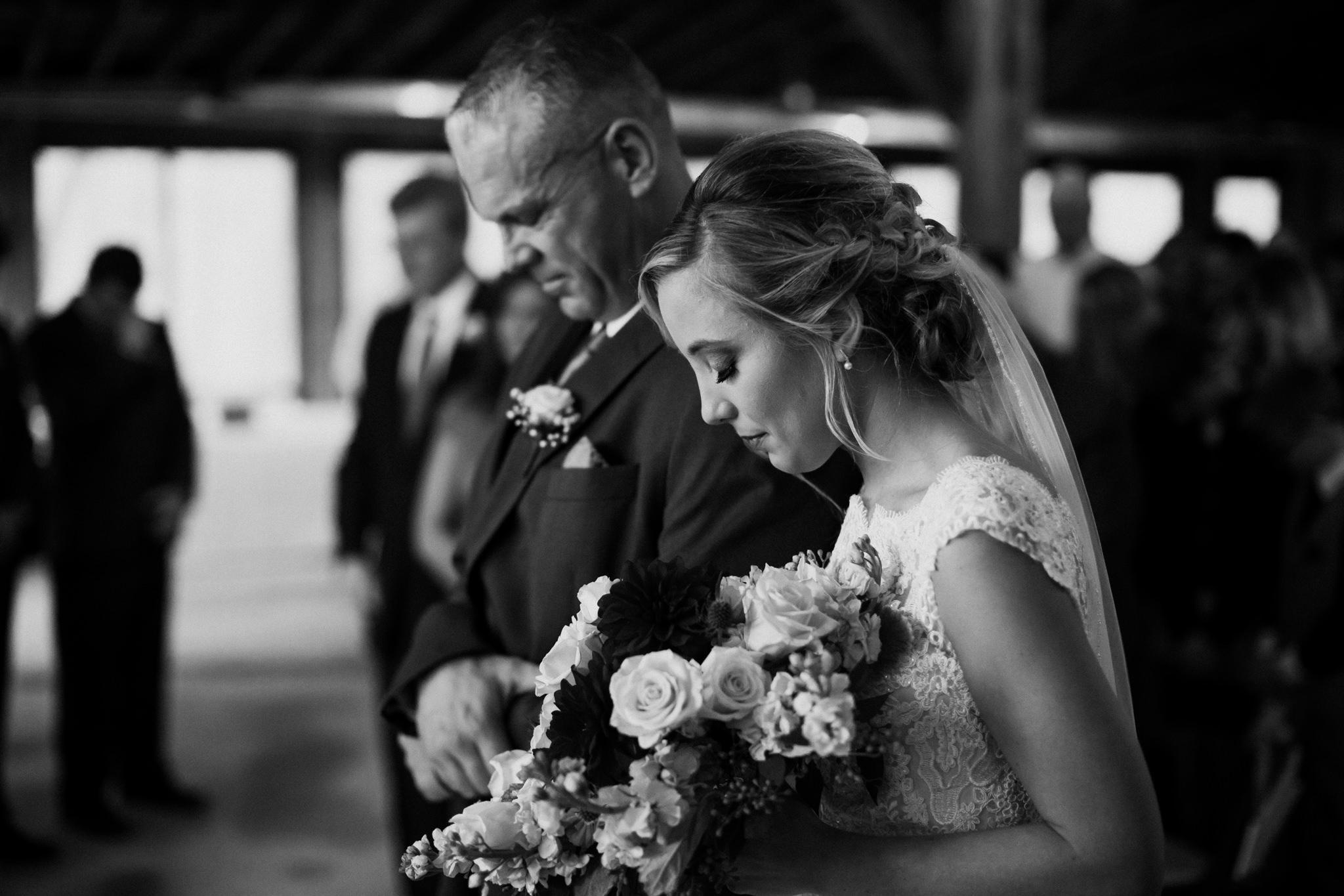 memphis-wedding-photographer-mallards-croft-wedding-venue-cassie-cook-photography-42.jpg