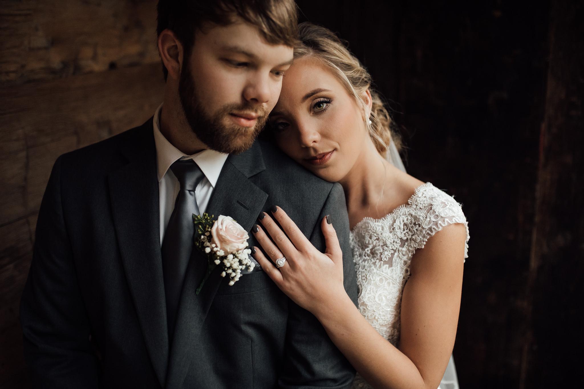 memphis-wedding-photographer-mallards-croft-wedding-venue-cassie-cook-photography-57.jpg