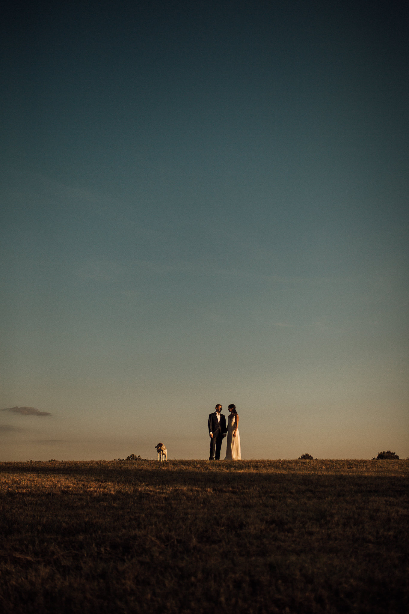 memphis-wedding-photographers-the-warmth-around-you-cassie-cook-photography-3.jpg