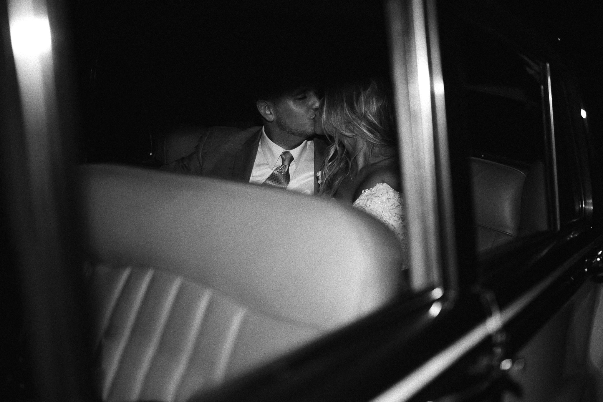 memphis-wedding-photographers-the-warmth-around-you-cassie-cook-photography-17.jpg