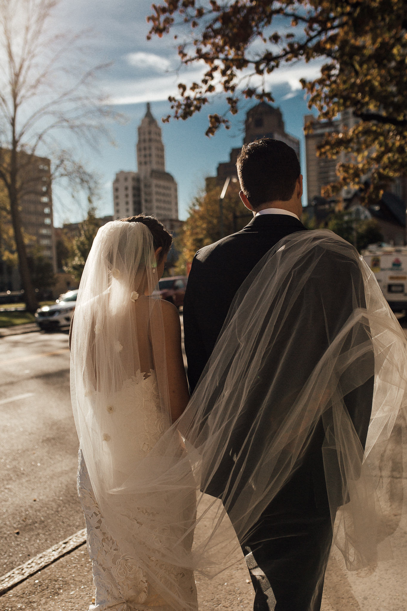memphis-wedding-photographers-the-warmth-around-you-cassie-cook-photography-26.jpg