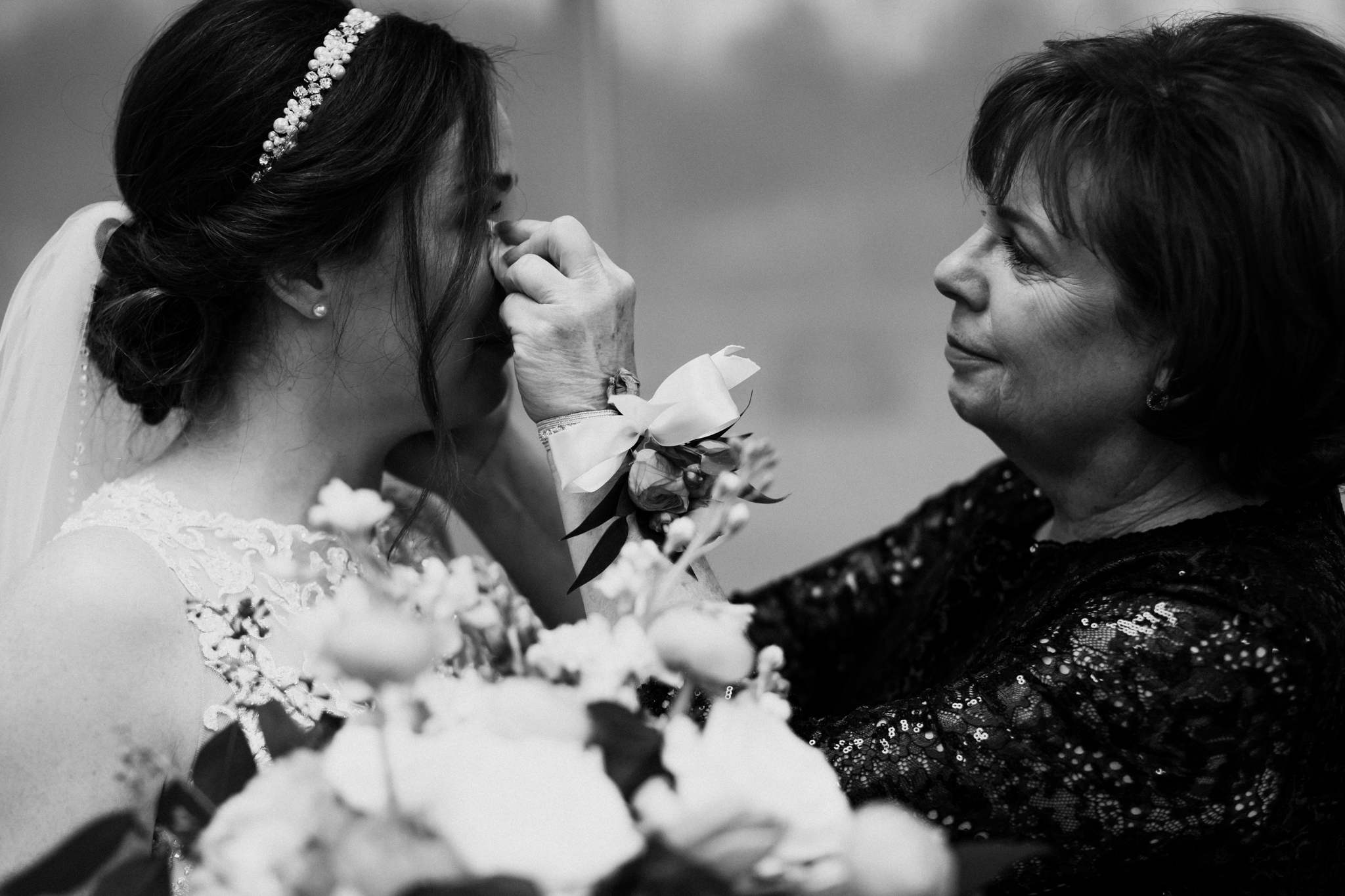 memphis-wedding-photographers-the-warmth-around-you-cassie-cook-photography (1 of 8).jpg