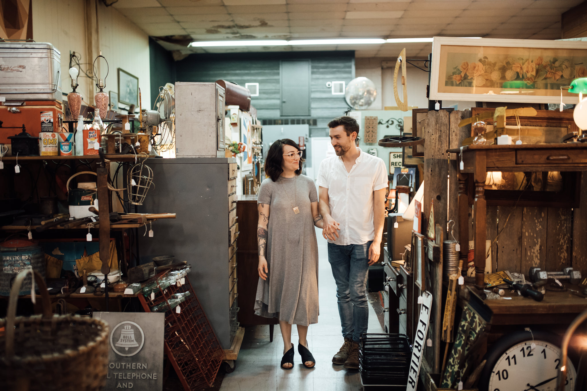 memphis-wedding-photographer-the-warmth-around-you-unique-colorful-engagement-pictures (3 of 80).jpg